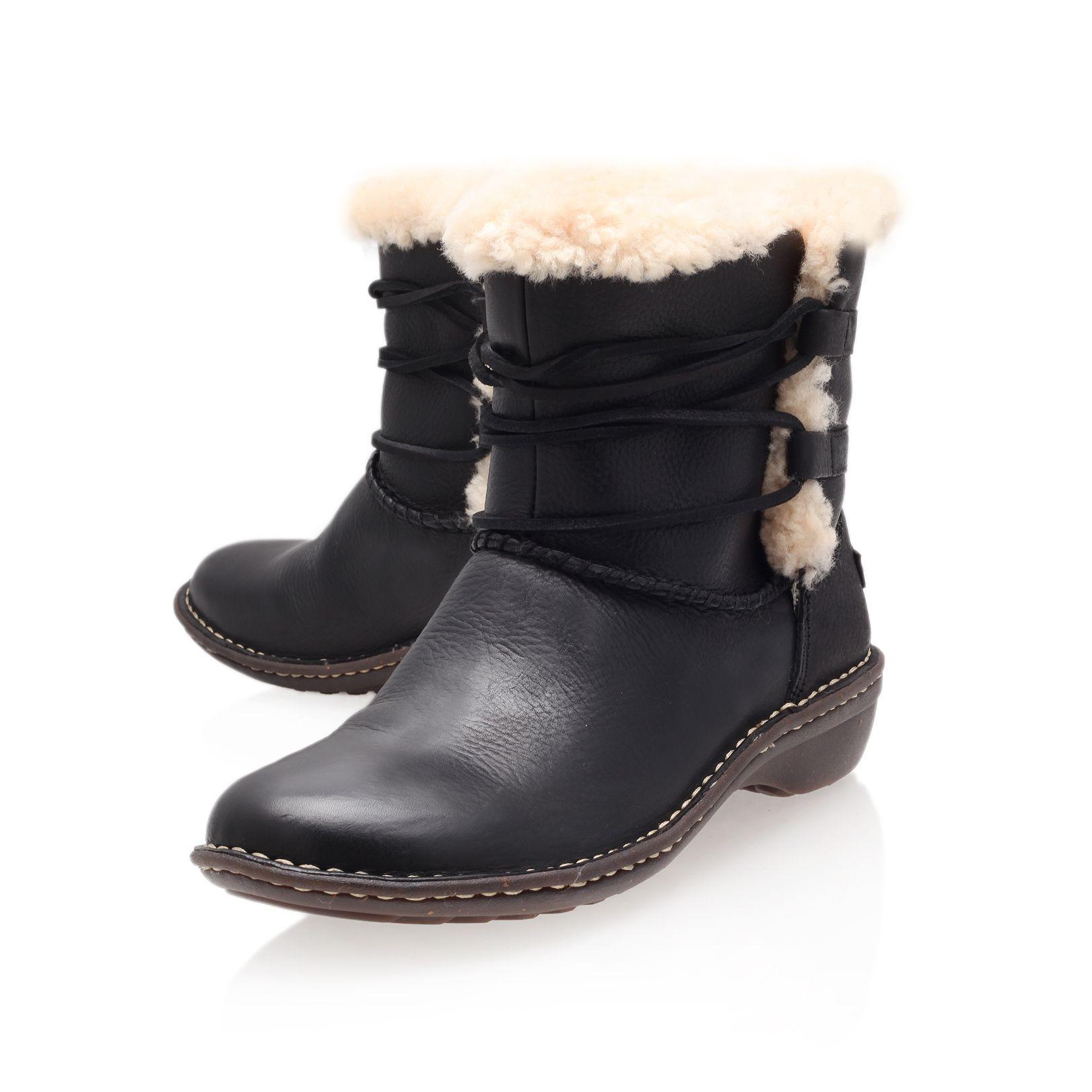 ugg boots rianne uk