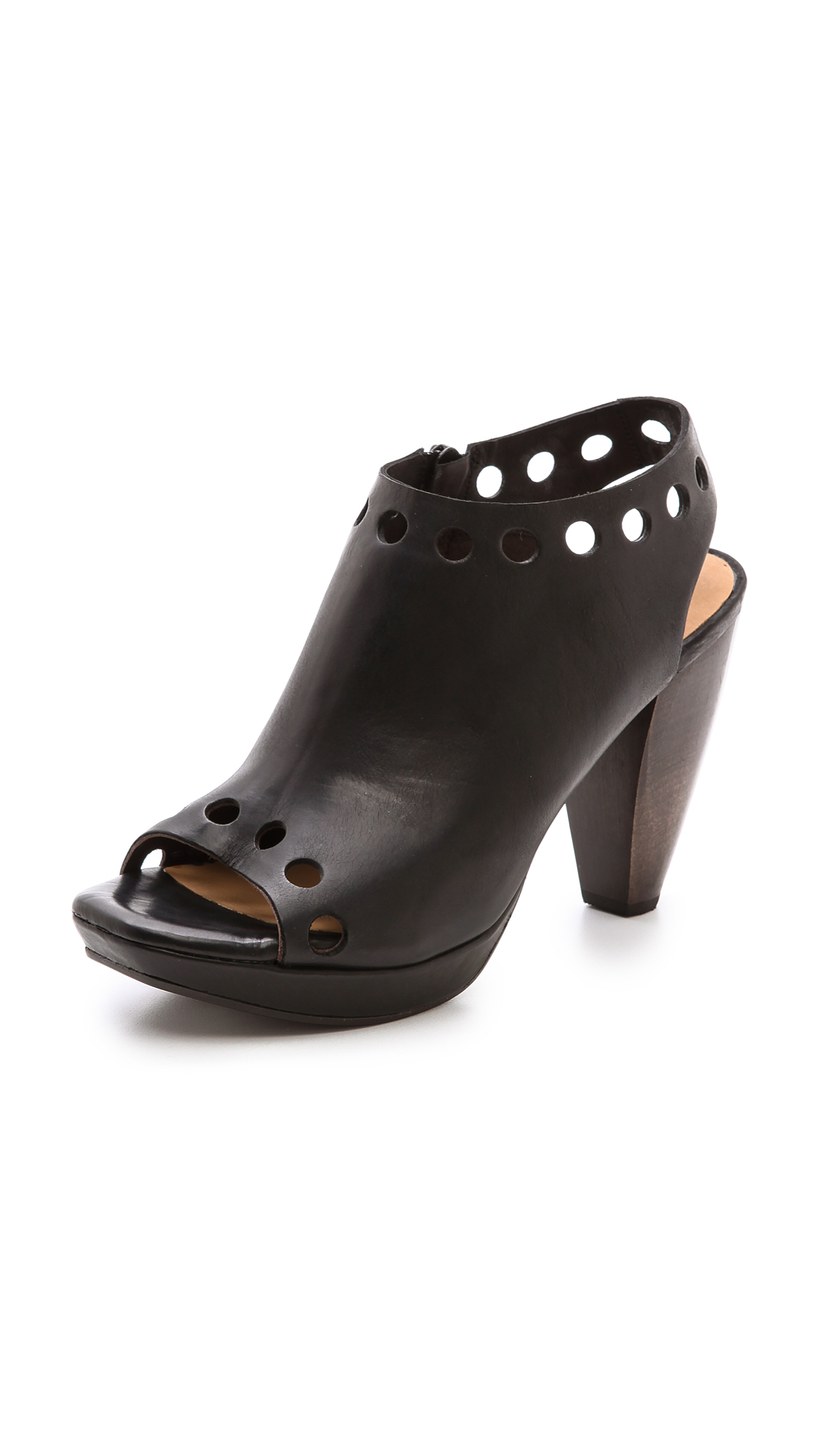 coclico-shoes-black-fisco-perf-slingback-booties-blacktancio-product-1