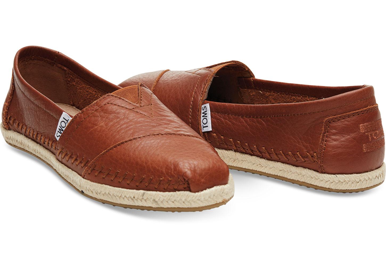 Mens Clarks Trimocc Sun Loafers Navy Leather JBP17008