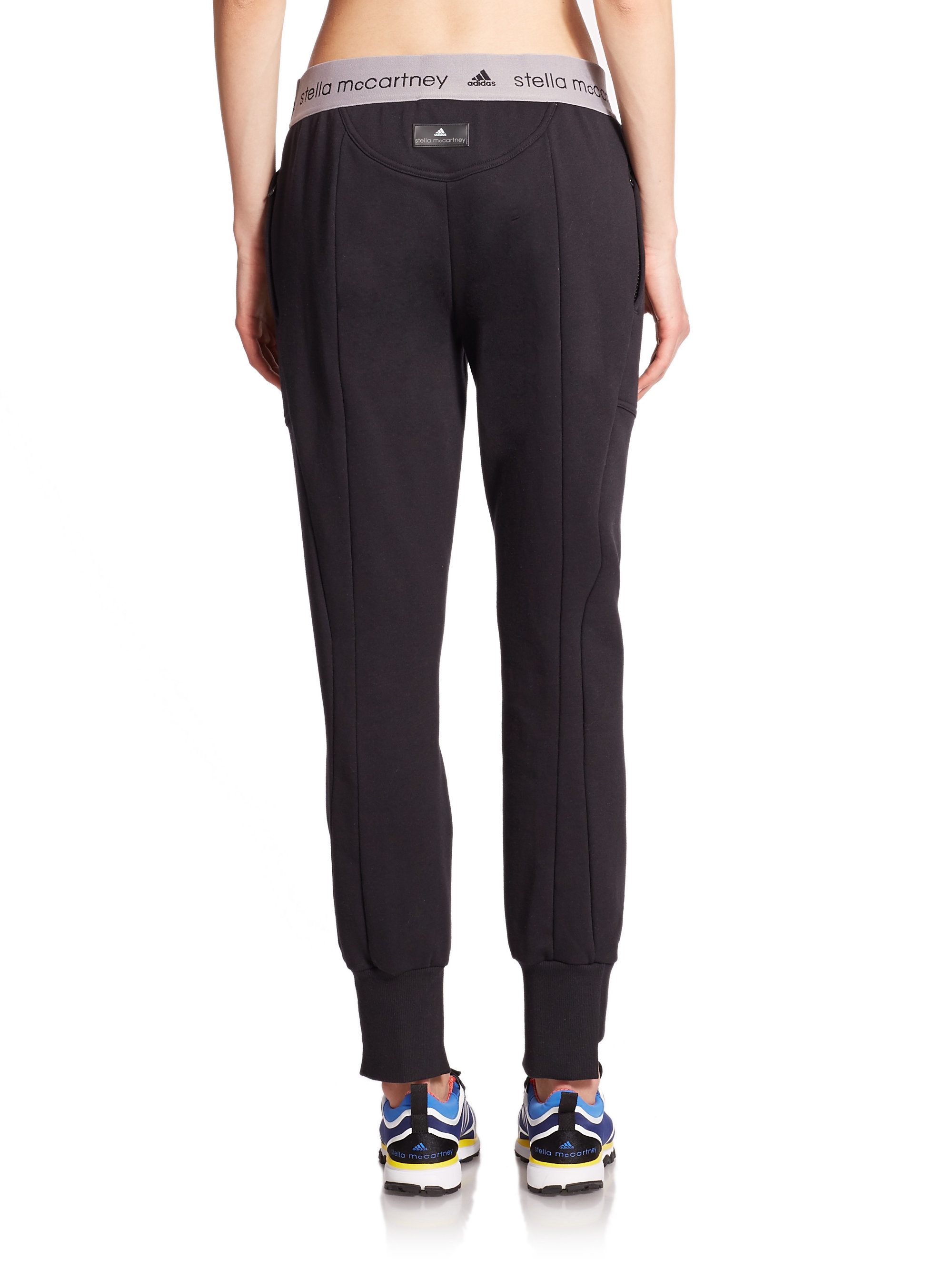 Find Men's Cotton Sweatpants, Women's Cotton Sweatpants and more at Macy's. Enjoy a snug or loose feel with the versatility of drawstring sweatpants. The lightweight feel of cotton adds to an amazing casual go-to. Features like an elastic waist and convenient hand pockets enhance a great workout routine.