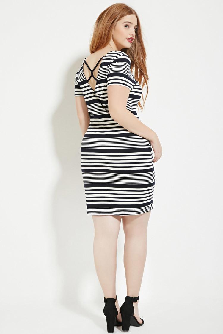 Plus Size Floral Maxi Dress Philippines | Saddha