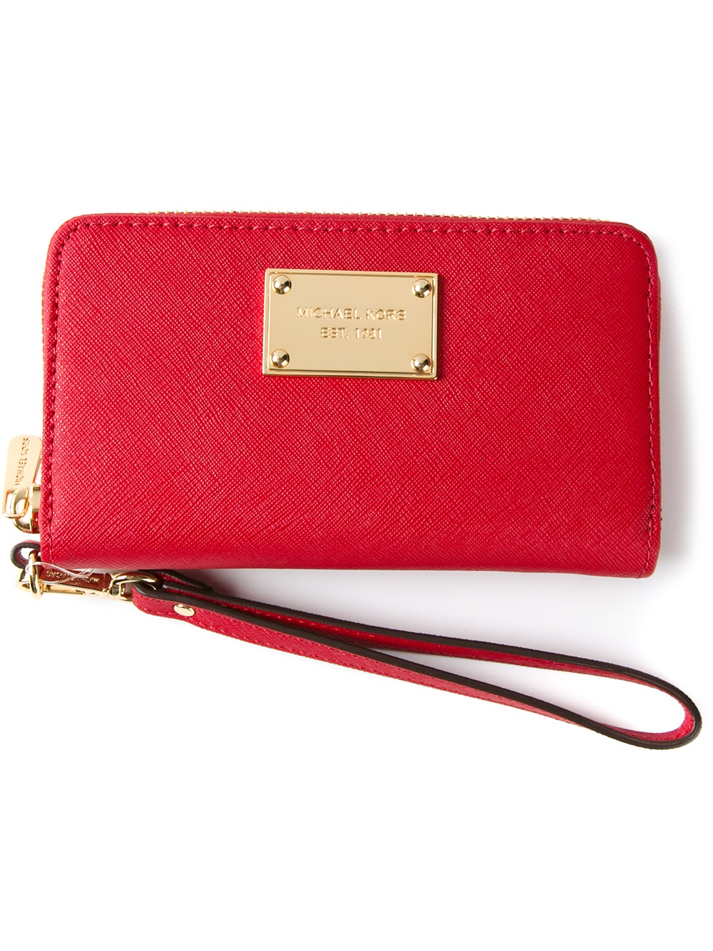 daca7f79d44c Red Wallets Michael Kors | Stanford Center for Opportunity Policy in ...