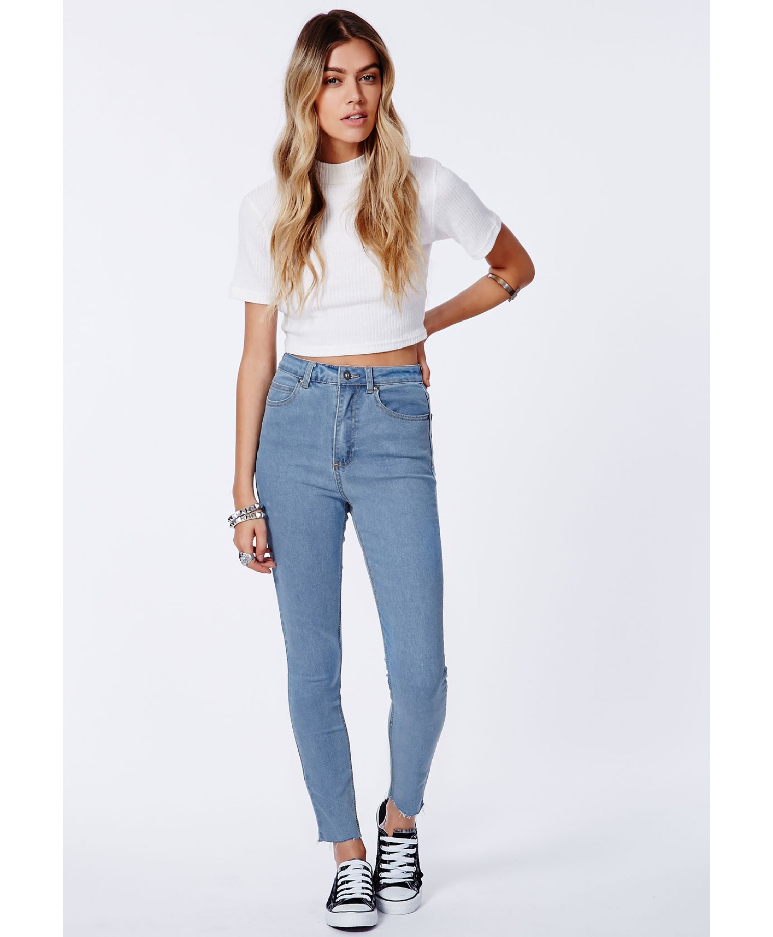 Shop for high waisted pants at coolmfilb6.gq Free Shipping. Free Returns. All the time.