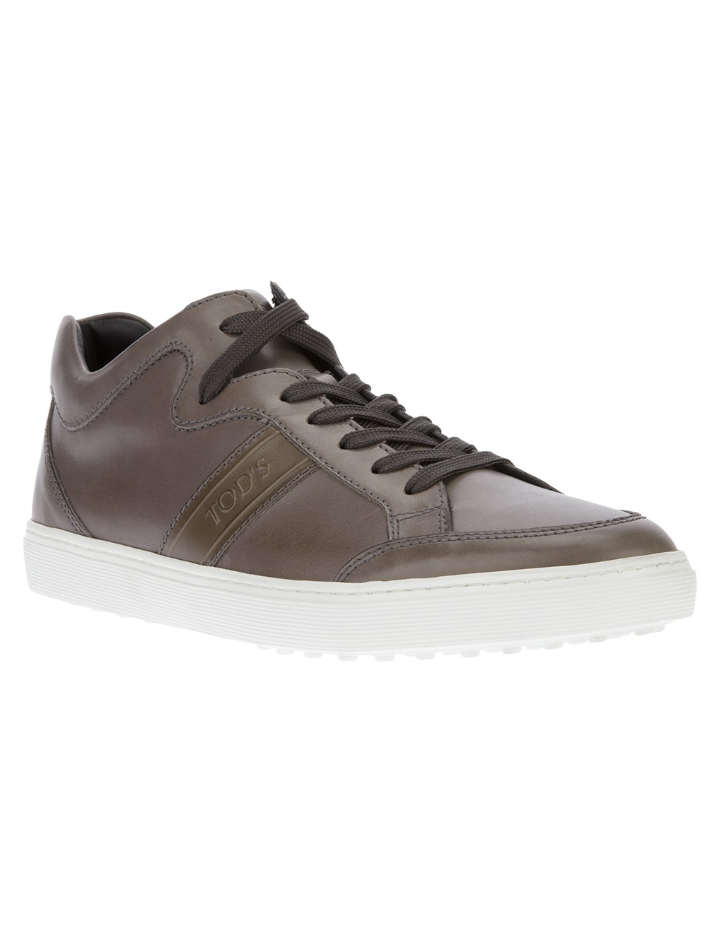 get cheap b940e 60728 tods-gray-polacco-sport-box-sneaker-product-1-12267053-0-437084817-normal.jpeg