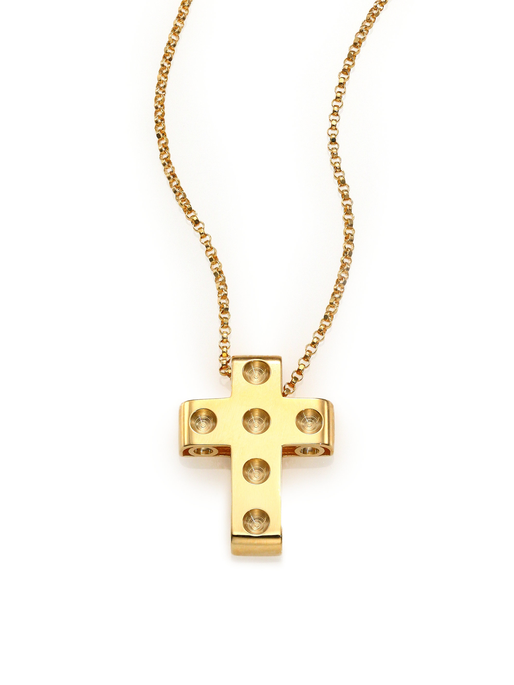 gold cross necklace related keywords gold cross necklace