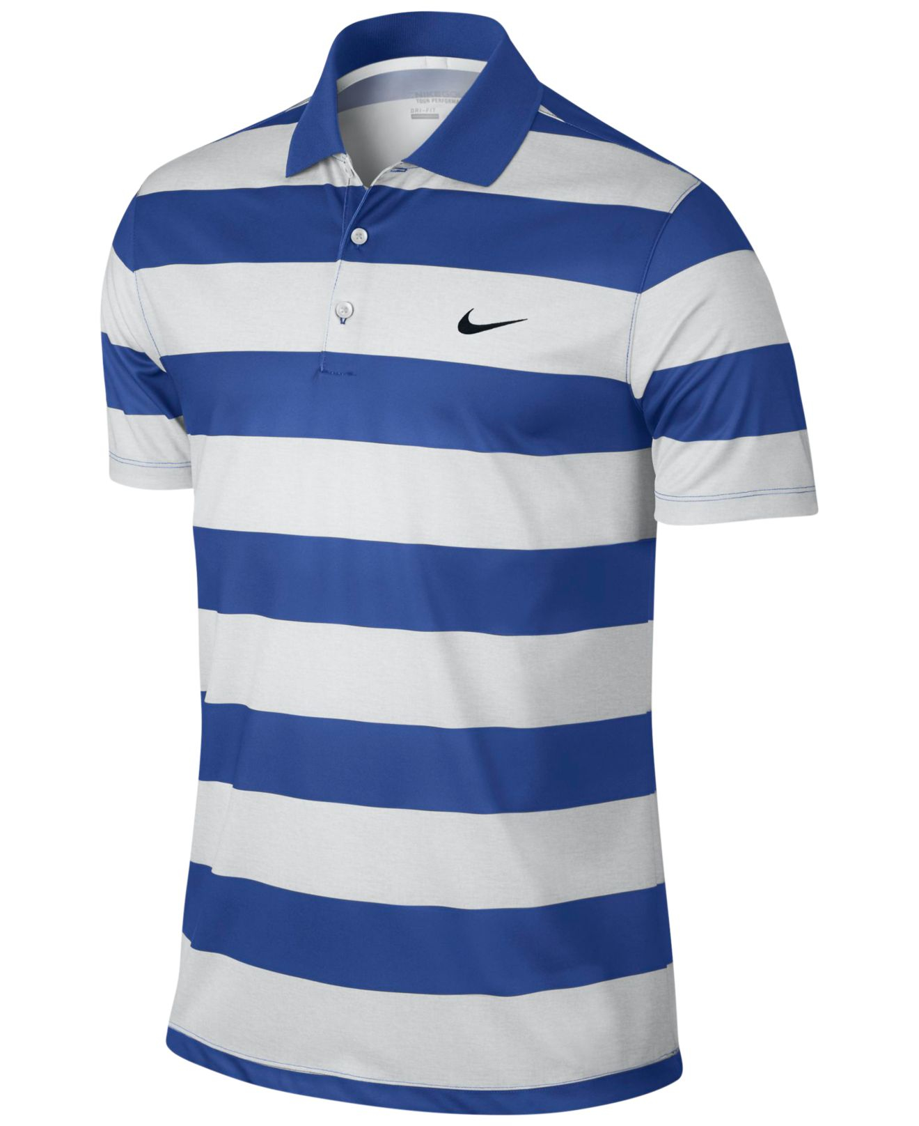 7a1e0b3e93 Nike Golf Dri Fit Shirt – EDGE Engineering and Consulting Limited