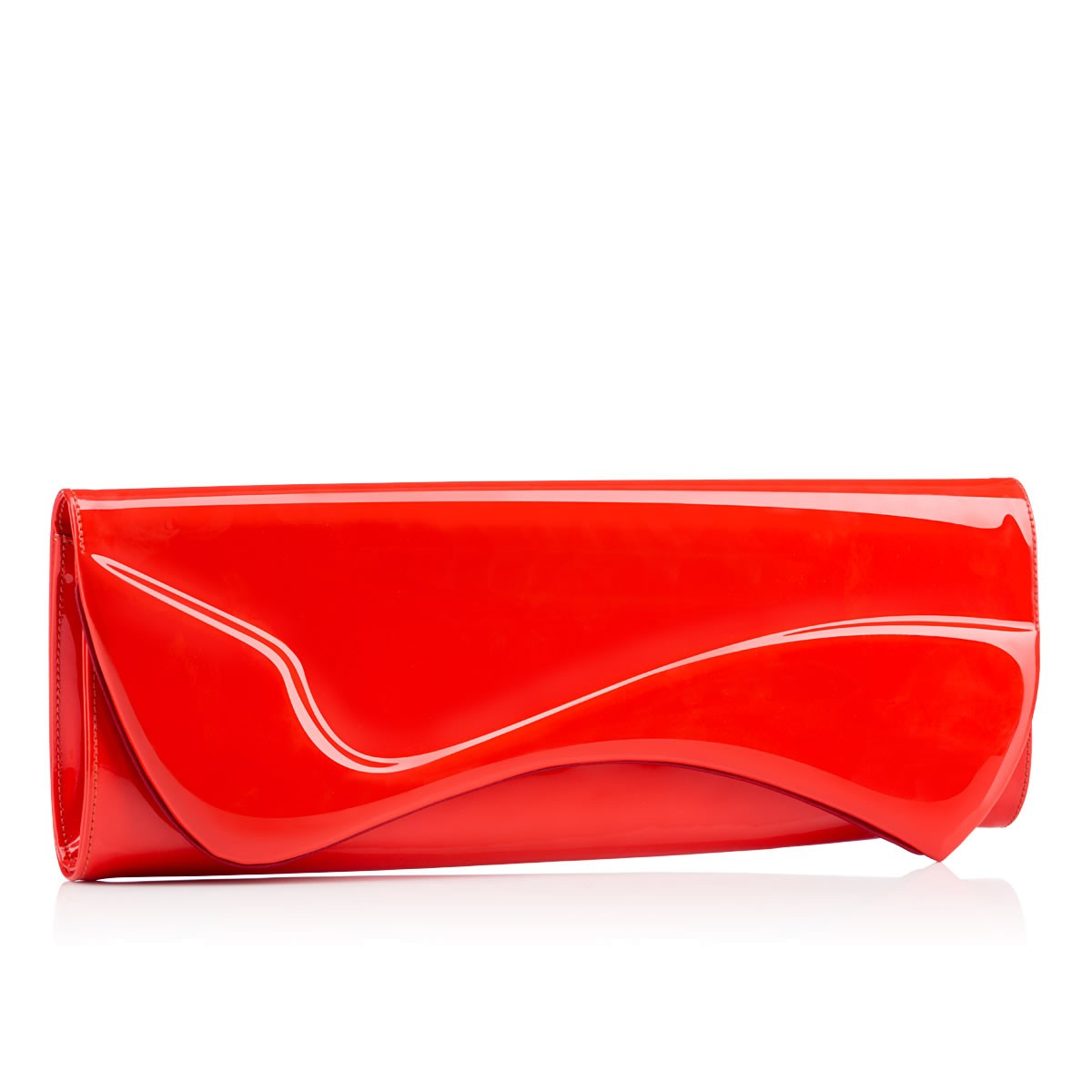 christian louboutin pigalle clutch Budget-crunching Hits