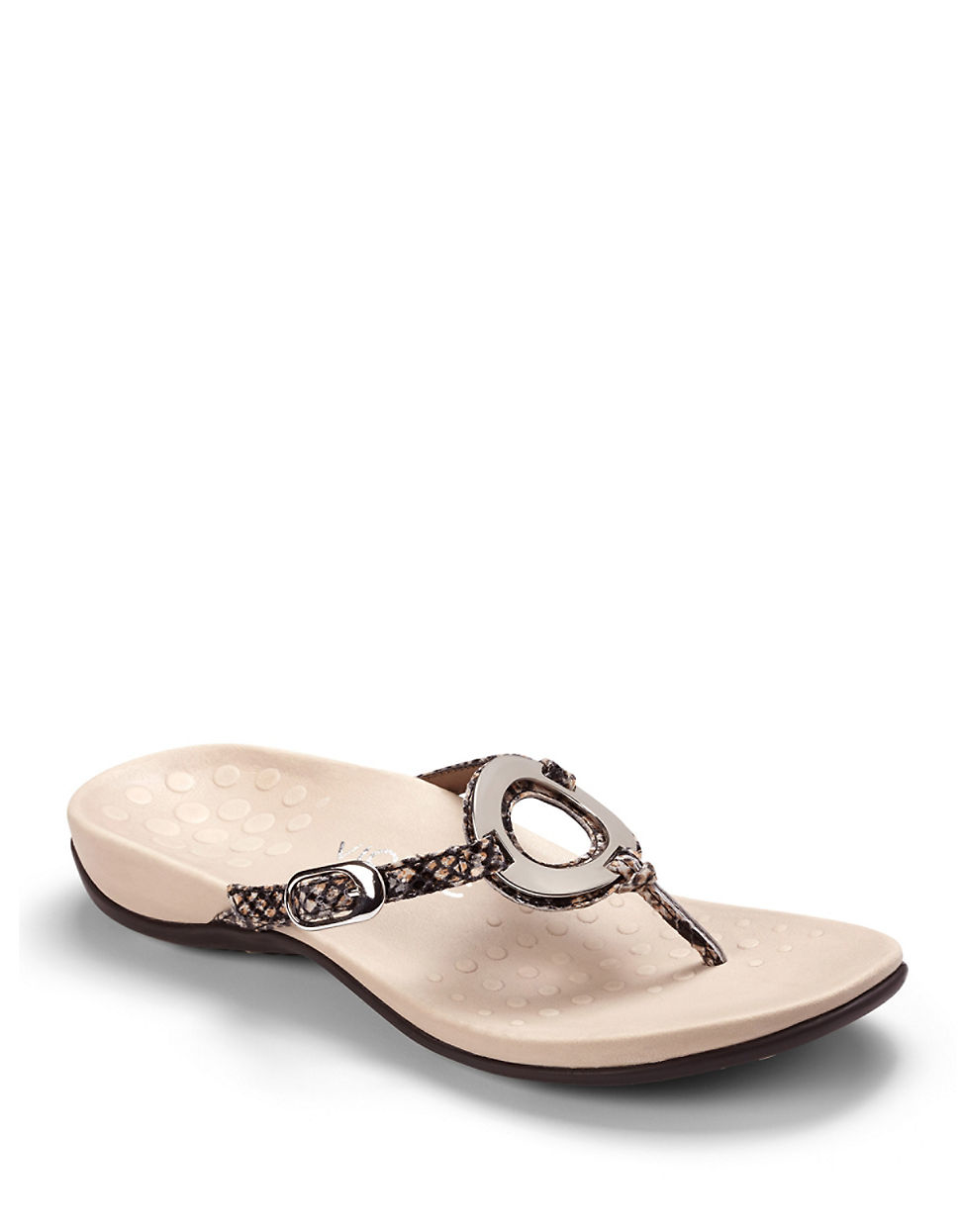 Nordstrom Vionic House Shoes For Women