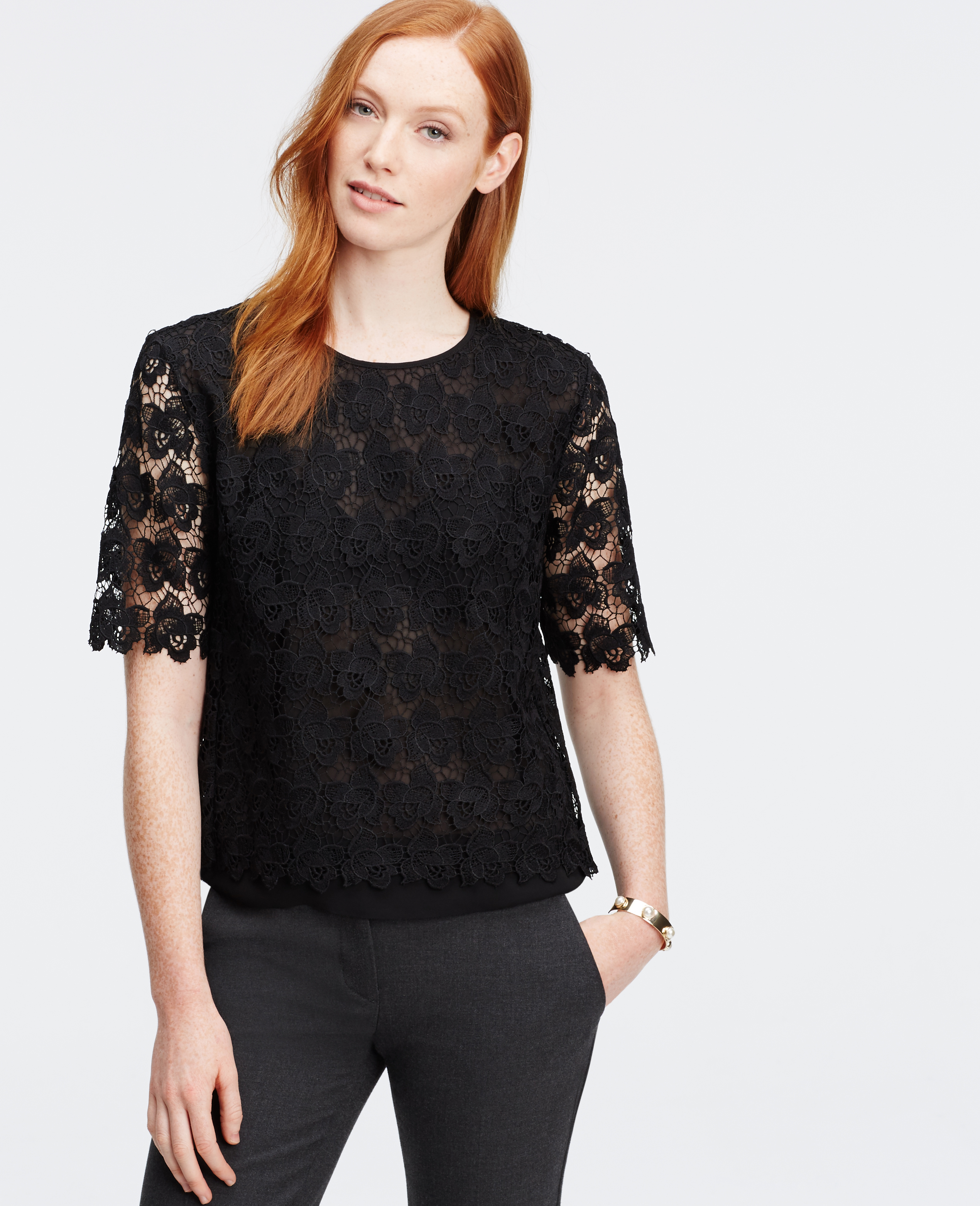 Shop womens long sleeves cheap sale online, you can buy best long sleeve tops, long sleeve t shirts and long sleeve blouses for women at wholesale prices on distrib-u5b2od.ga