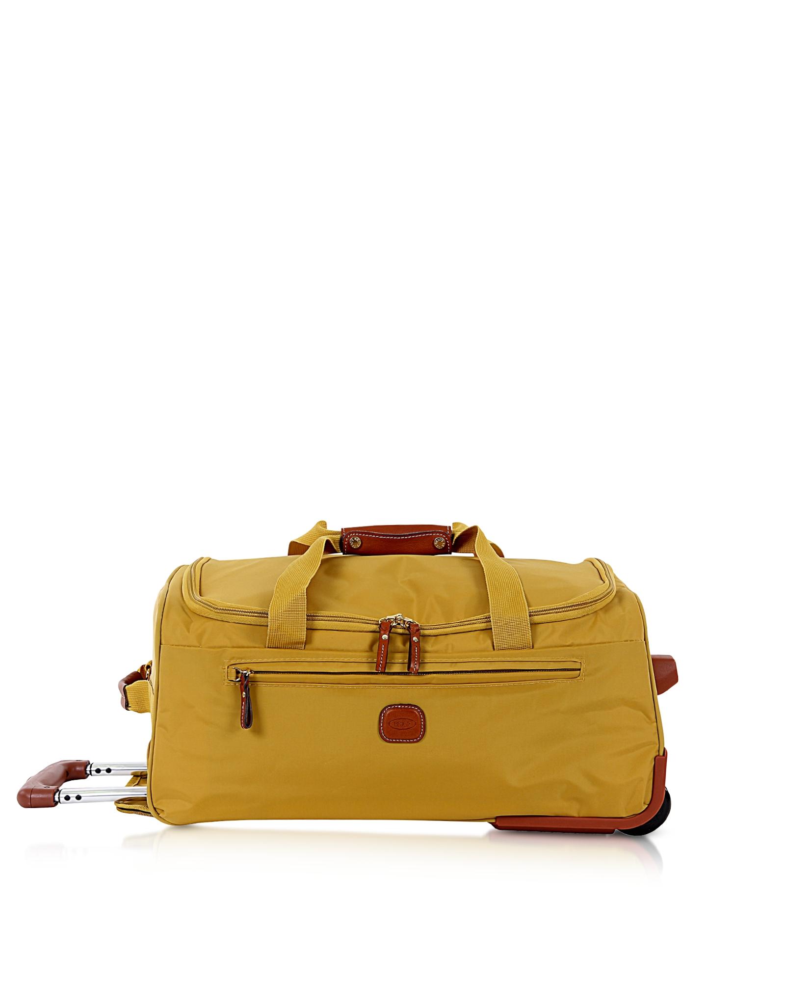 Brics Travel Bag