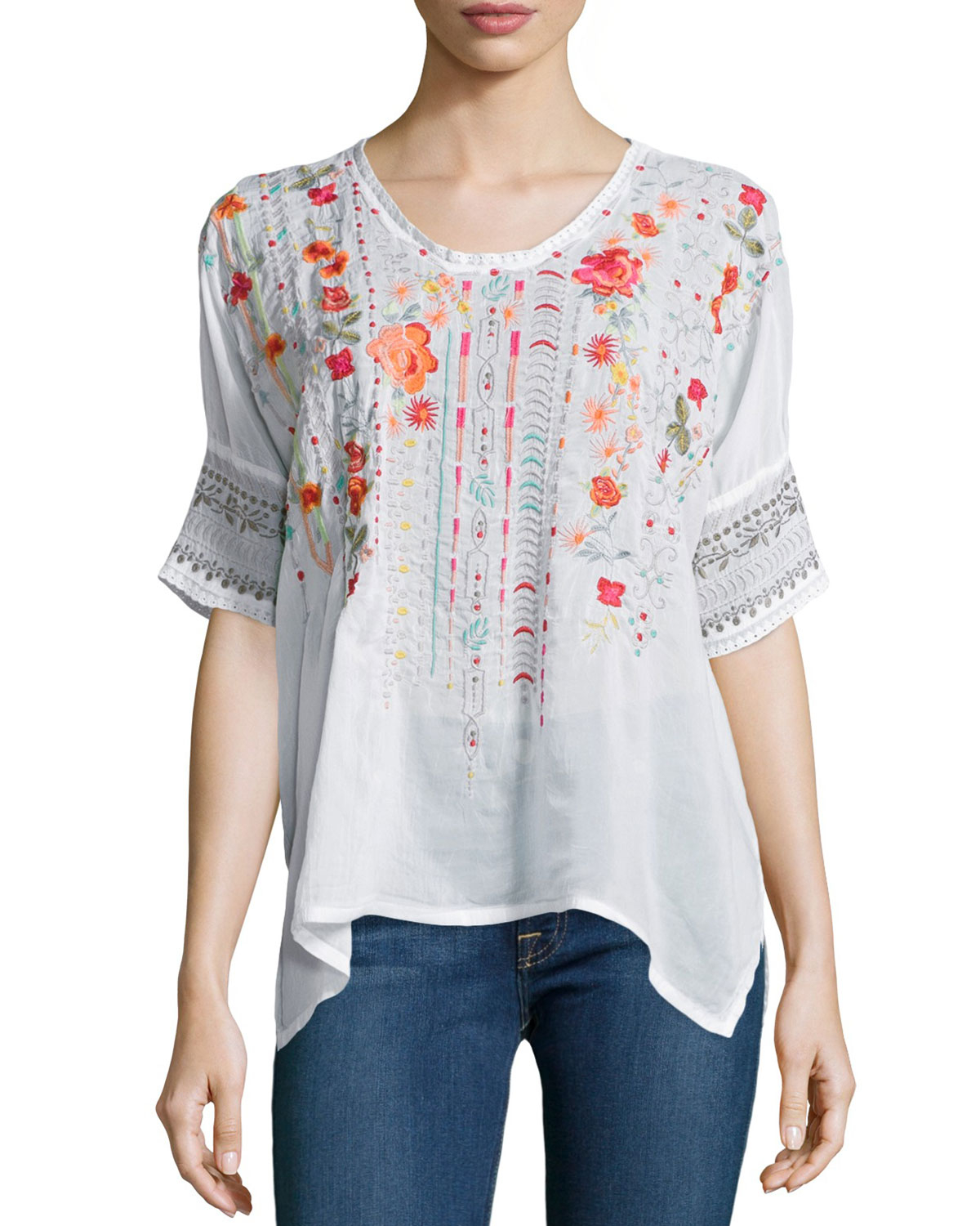 Find great deals on eBay for georgette blouse. Shop with confidence.