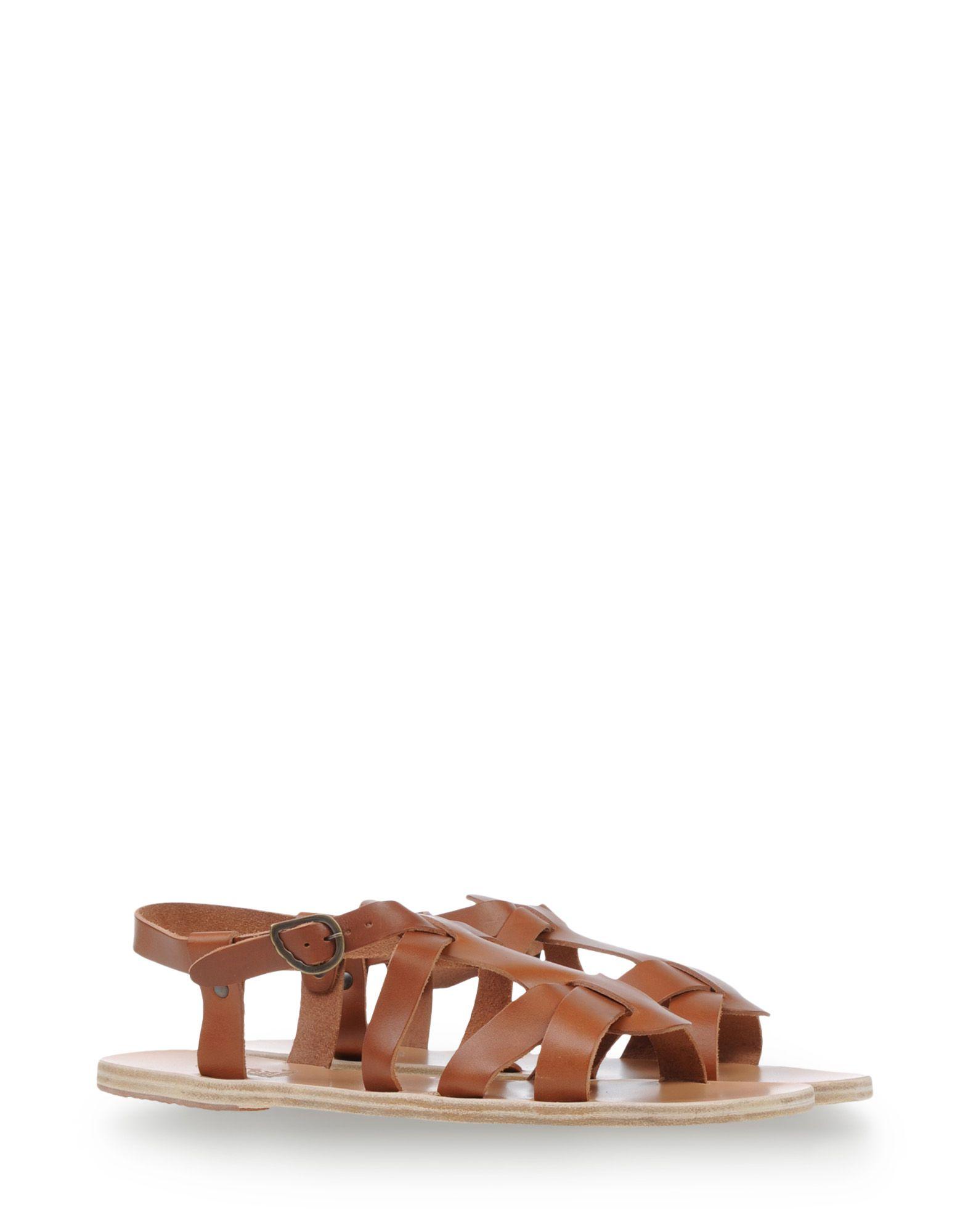 cbca5af45787 Pictures of Ancient Greek Sandals For Men - kidskunst.info