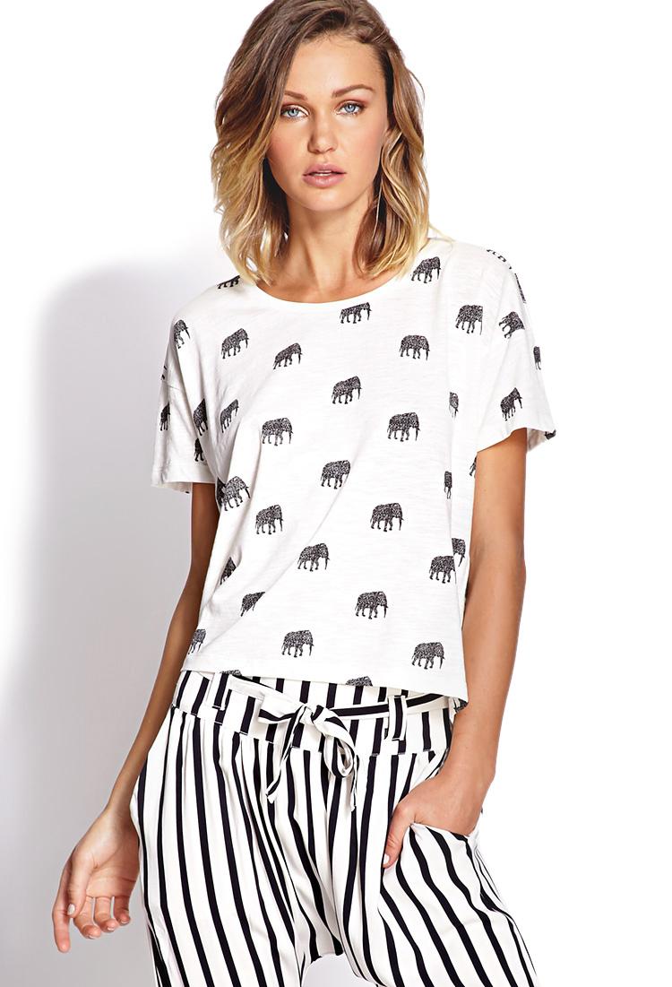 Calvin Klein Tee Shirt Women