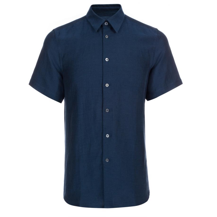 American Rag Mens Shirts