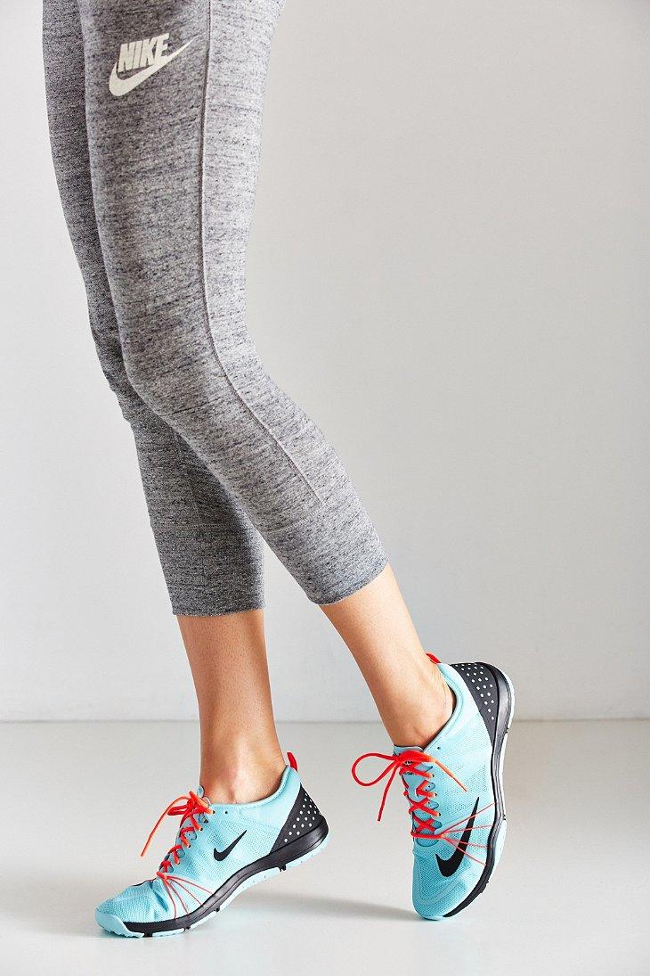 Nike Women S Free Cross Compete Training Shoe