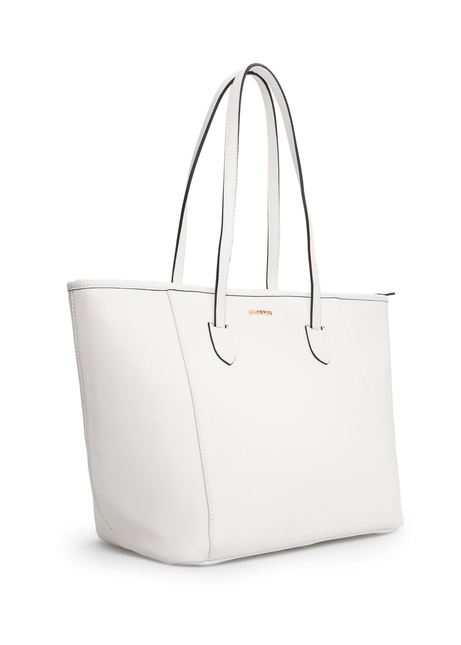 Gallery. Women's Shopper Bags ...
