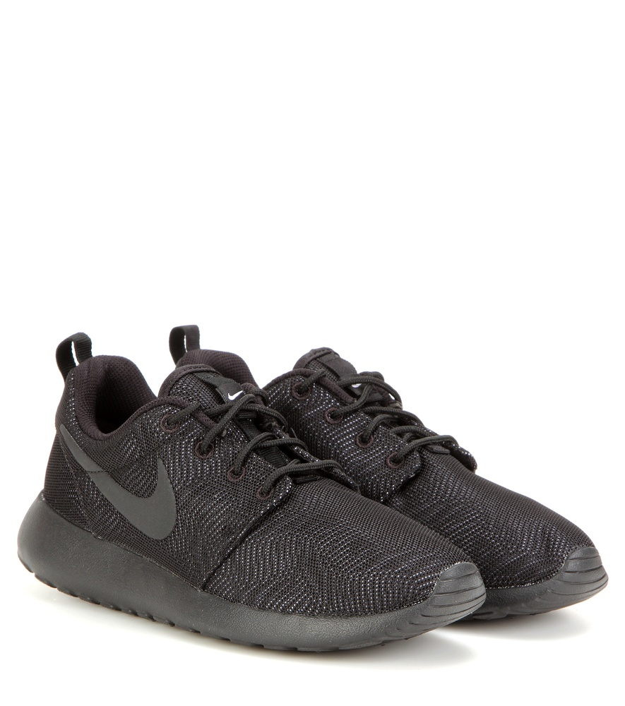 Nordstrom Nike Women S Shoes Roshe Two
