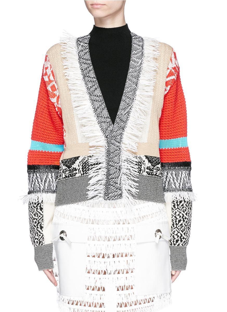 20  [ Merino Wool Knitted Cardigan Gucci Women U0027s Sweaters ...