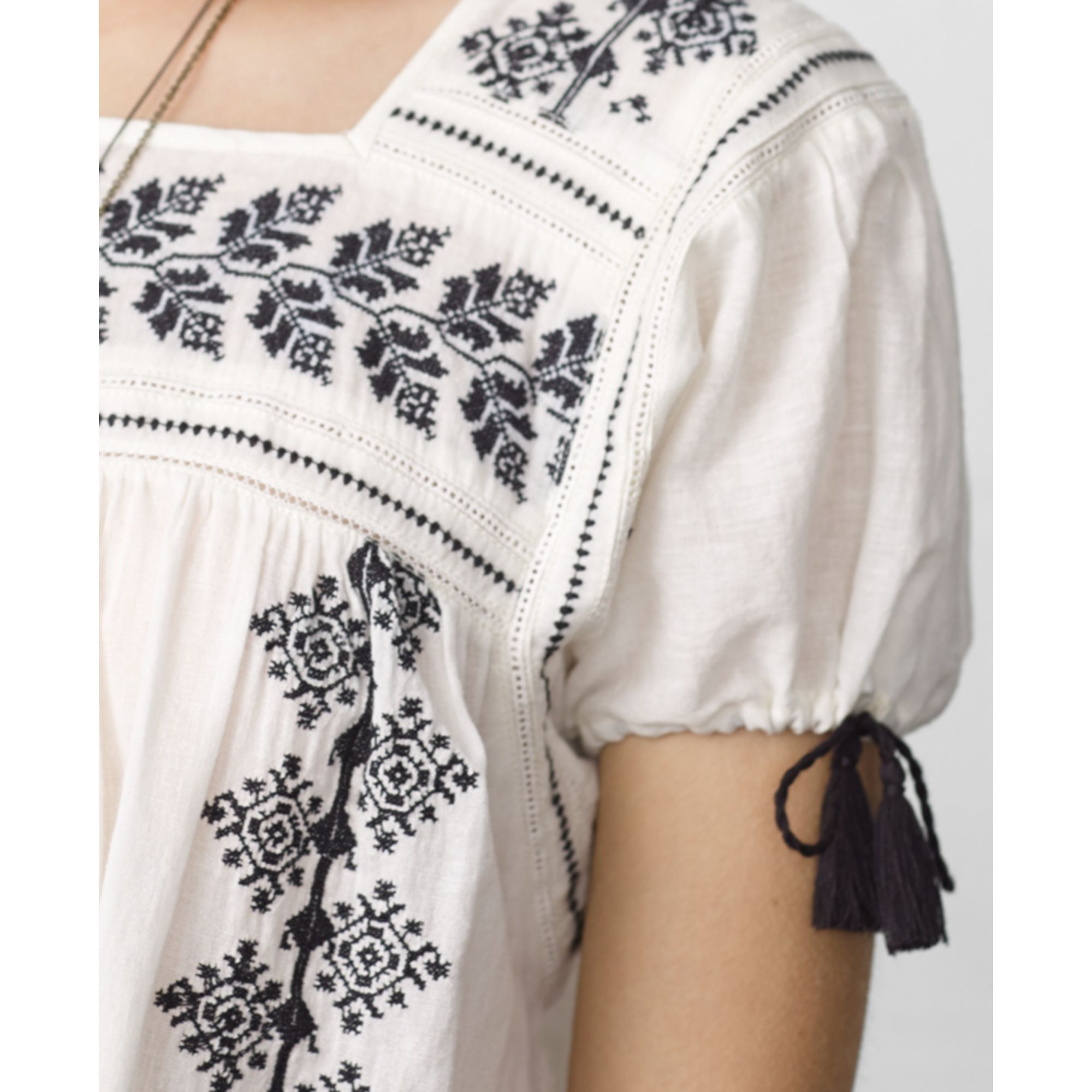 Choose new style ralph lauren embroidered crest shirt white regina sale for  women,polo ralph lauren factory,polo ralph lauren outlet,complete in ...