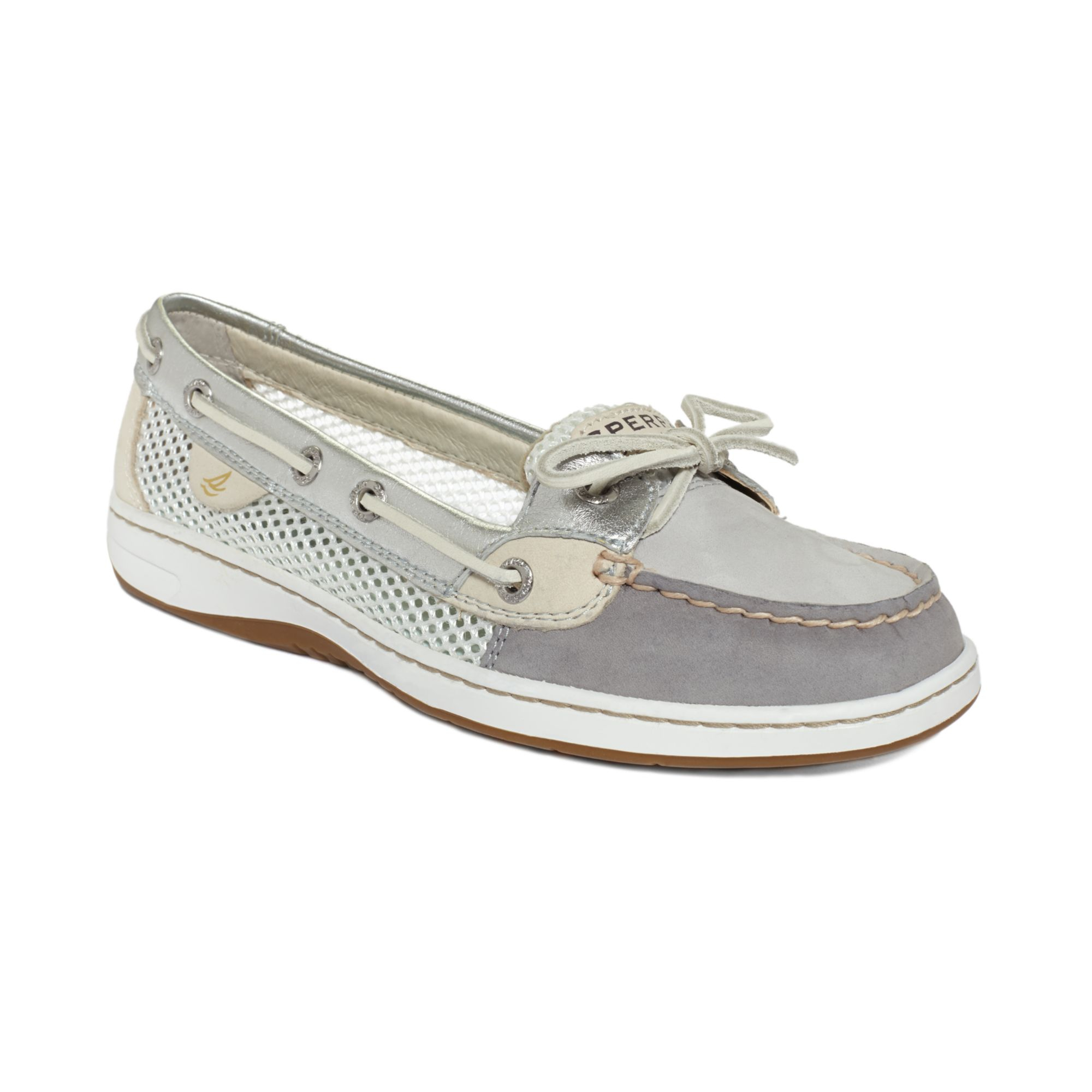 sperry personals Knoxville for sale  favorite this post jun 3 boy's shoes including sperry's $15 (maryville) pic map hide this posting restore restore this posting $15.