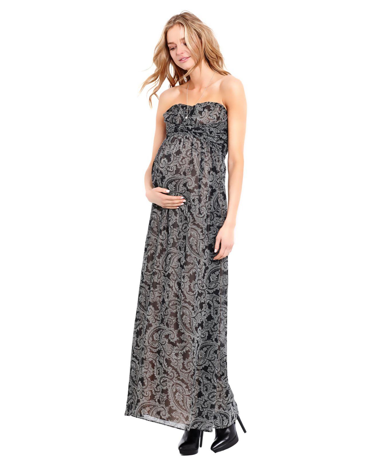 9f4c3286da0 Jessica Simpson Ruffled Maternity Dress - Photo Dress Wallpaper HD AOrg