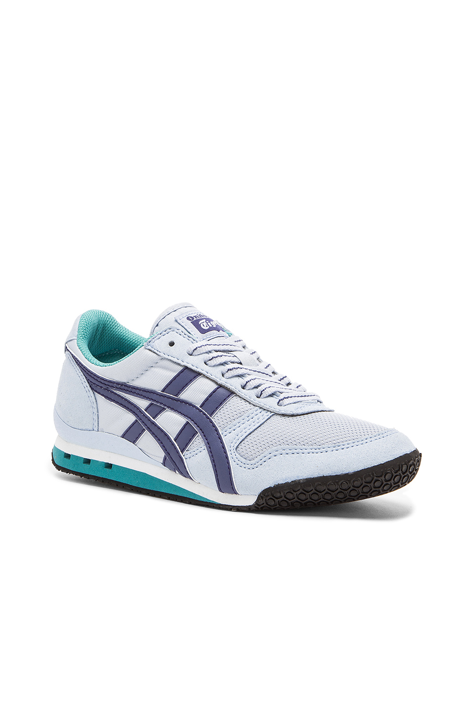 reputable site 51454 e287d Onitsuka Tiger Ultimate 81 Womens - Best Picture Tiger In ...