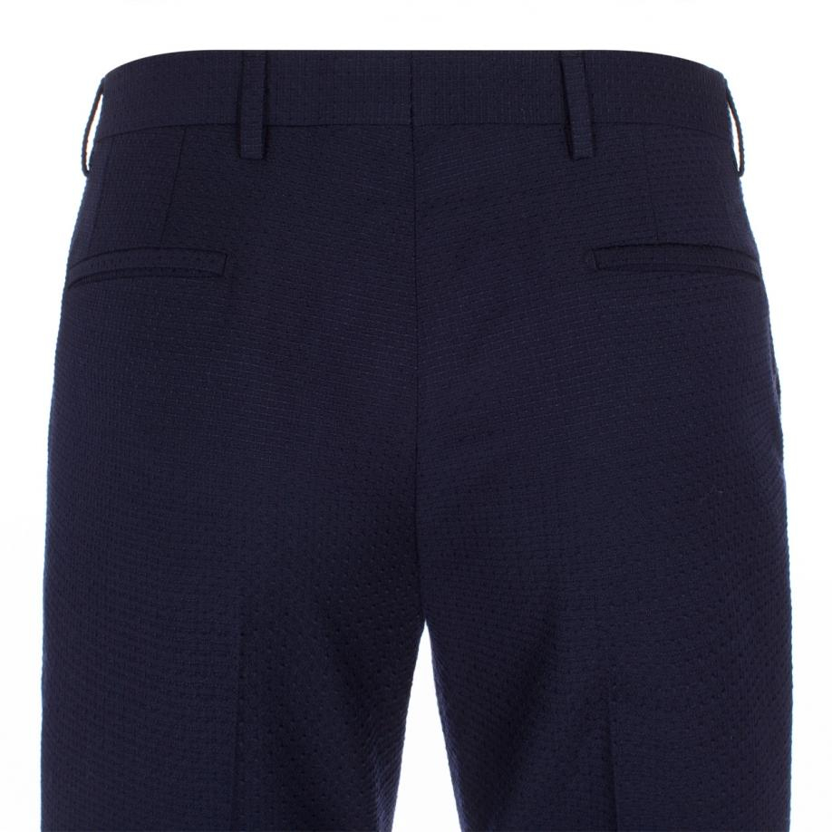 Buy low price, high quality navy slim fit trousers with worldwide shipping on pimpfilmzcq.cf