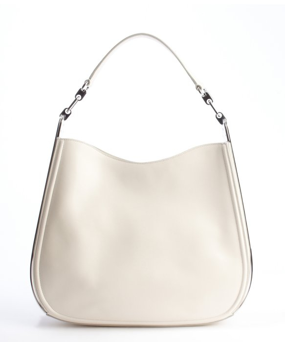 733aac2951871 Cream Shoulder Bag