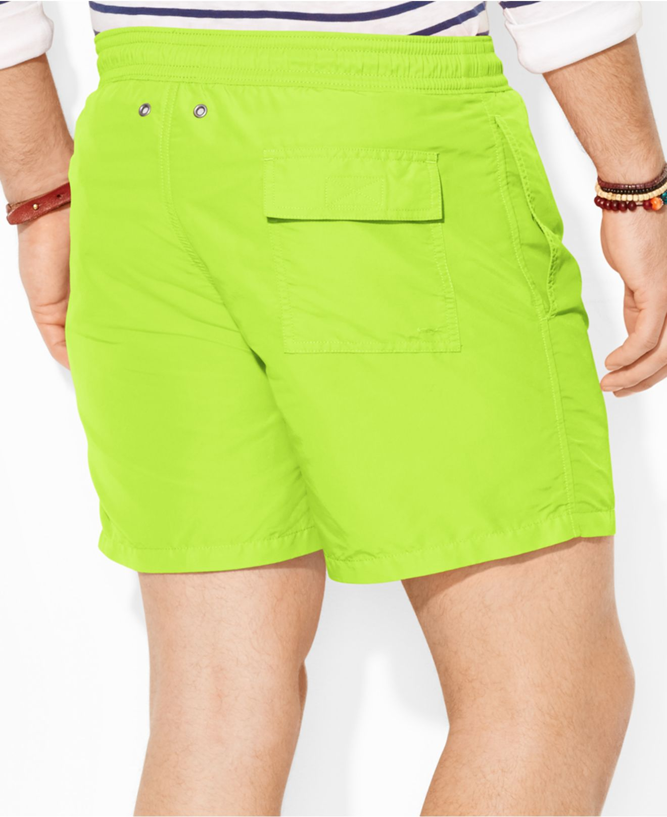 Shorts & Swimwear REFINE BY: Brand. View All; chaps paul gray polo ralph lauren Big and Tall Athleisure Shorts $ Quick View. CHAPS. Big and Tall Stretch Twill Flat Front Shorts $ NOW $ - $ Quick View. CHAPS. Big and Tall Stretch Poplin Bermuda Shorts.