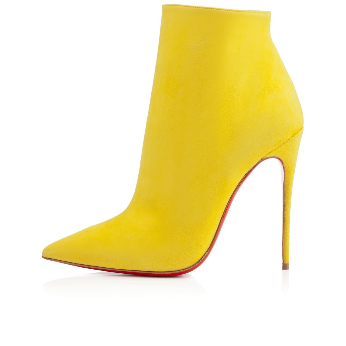 christian louboutin outlet coupon code