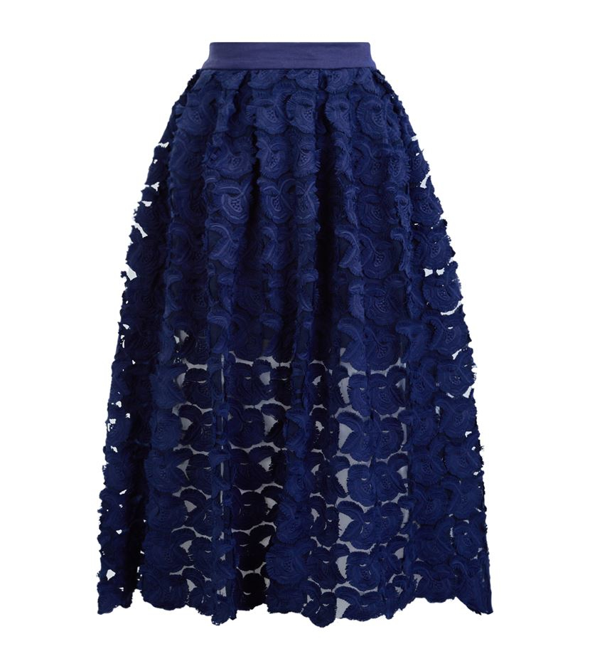 maje-floral-embroidered-midi-skirt-produ