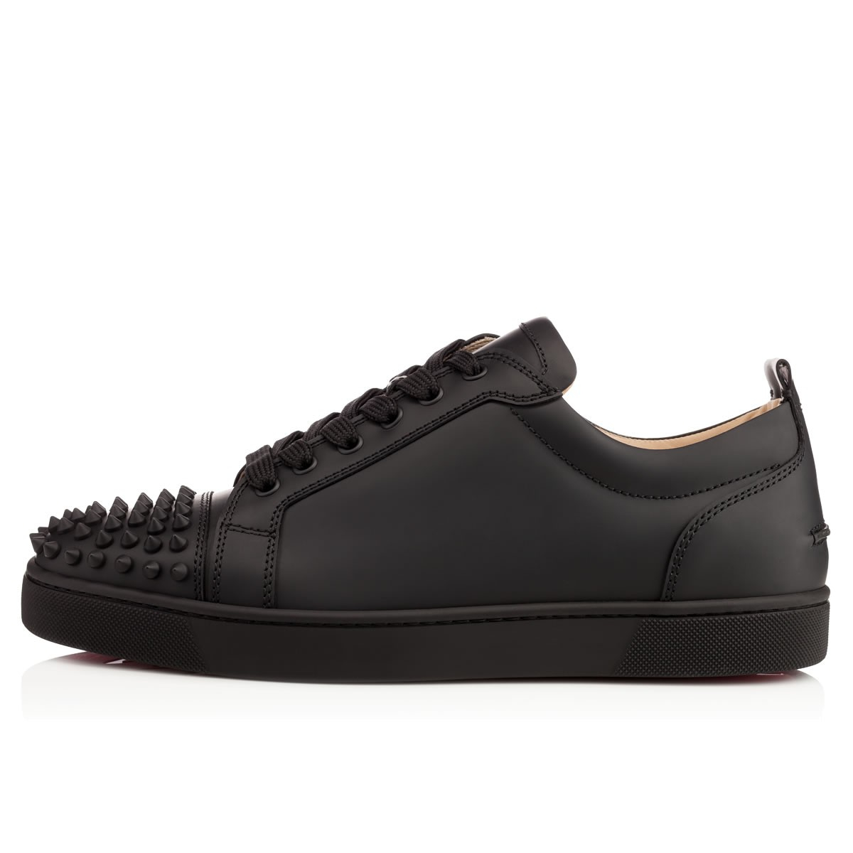 c15f0bb3c7a8 christian louboutin mens trainers