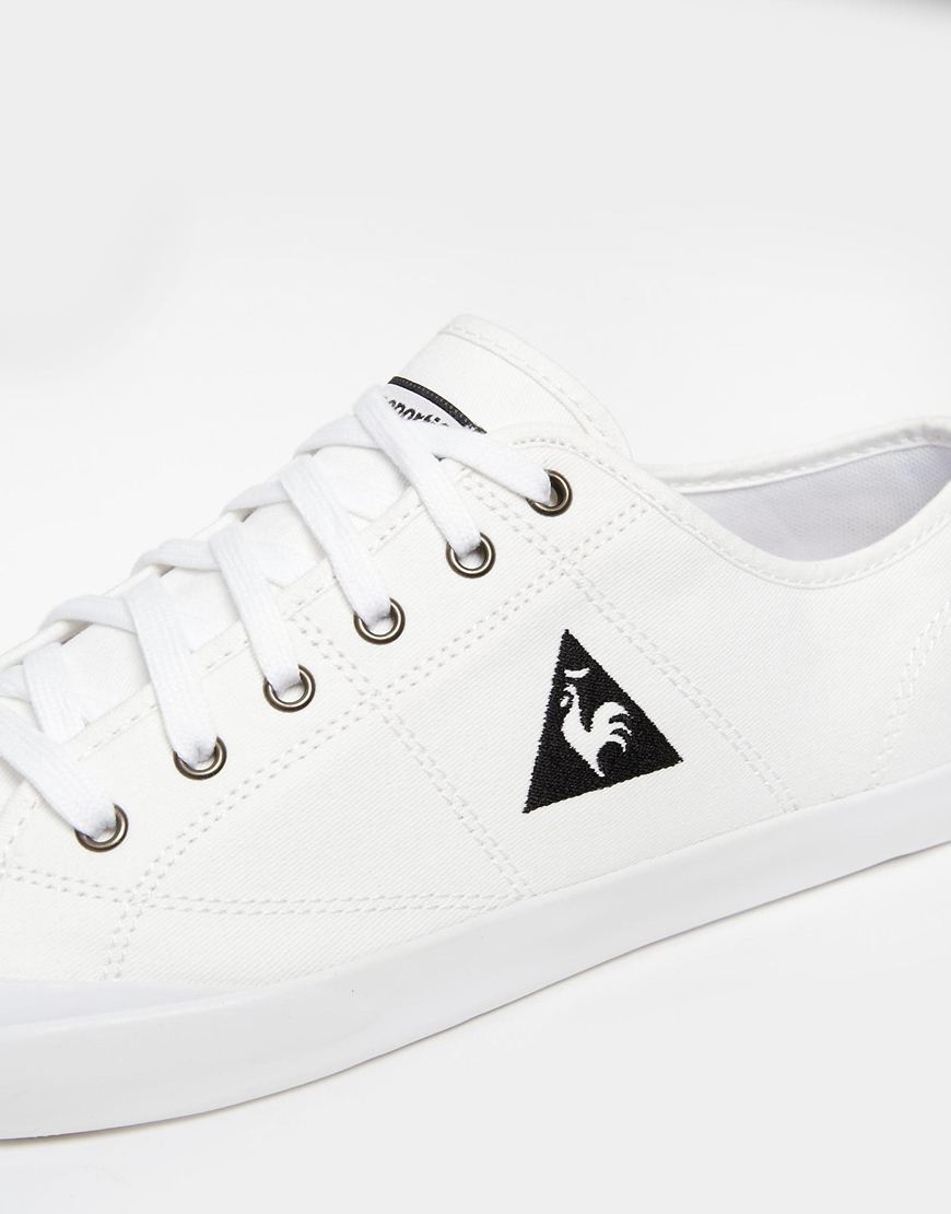 83b1f3e5bc53 ... Quartz Perforated Nubuck Frost GrayGreen Gables Lcs R Pure SuedeMesh le  coq sportif shoes grey white Omega Metallic Trainers ...