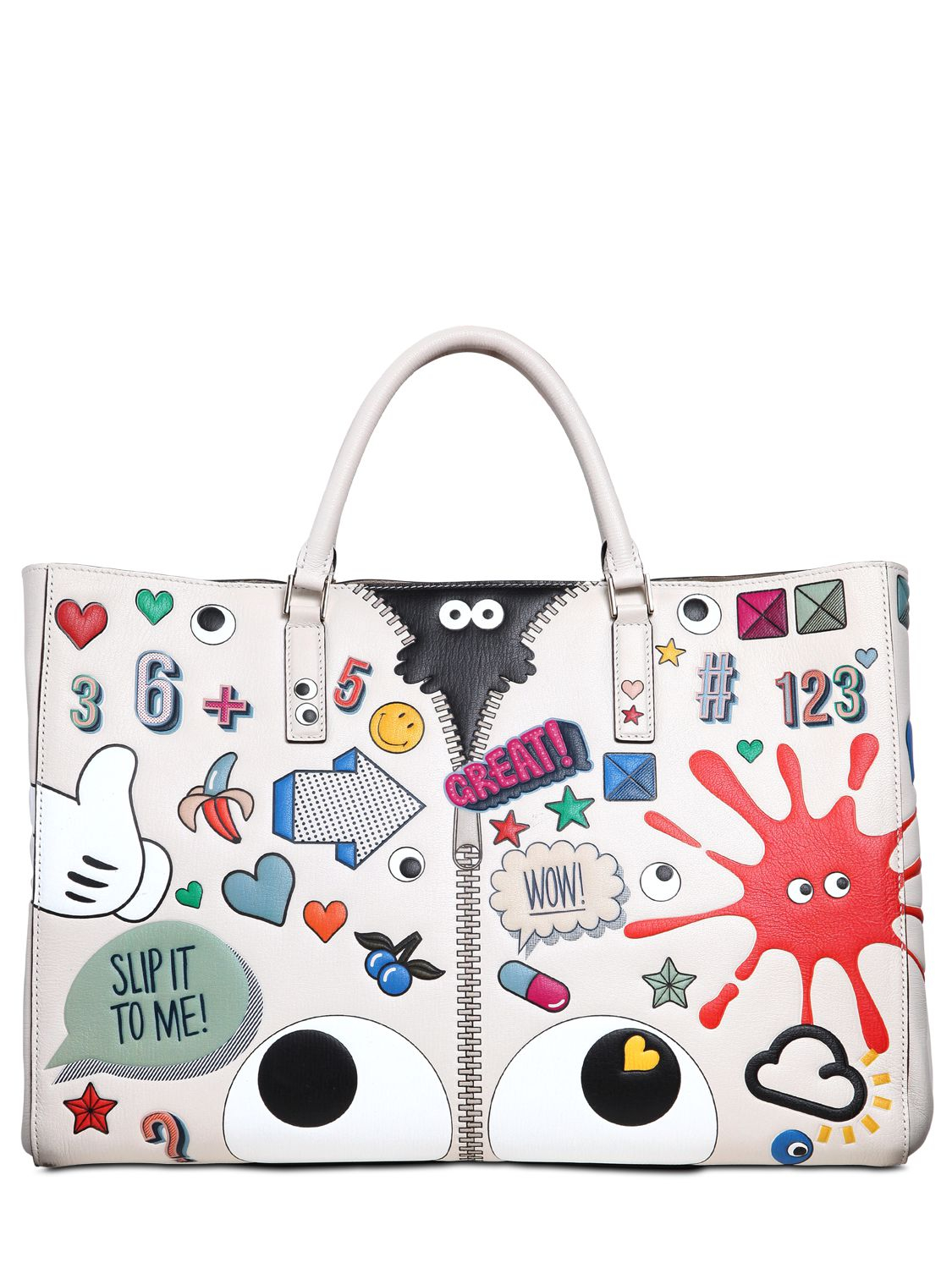 My_Stylery_Trends_Anya_Hindmarch_Bags (1)