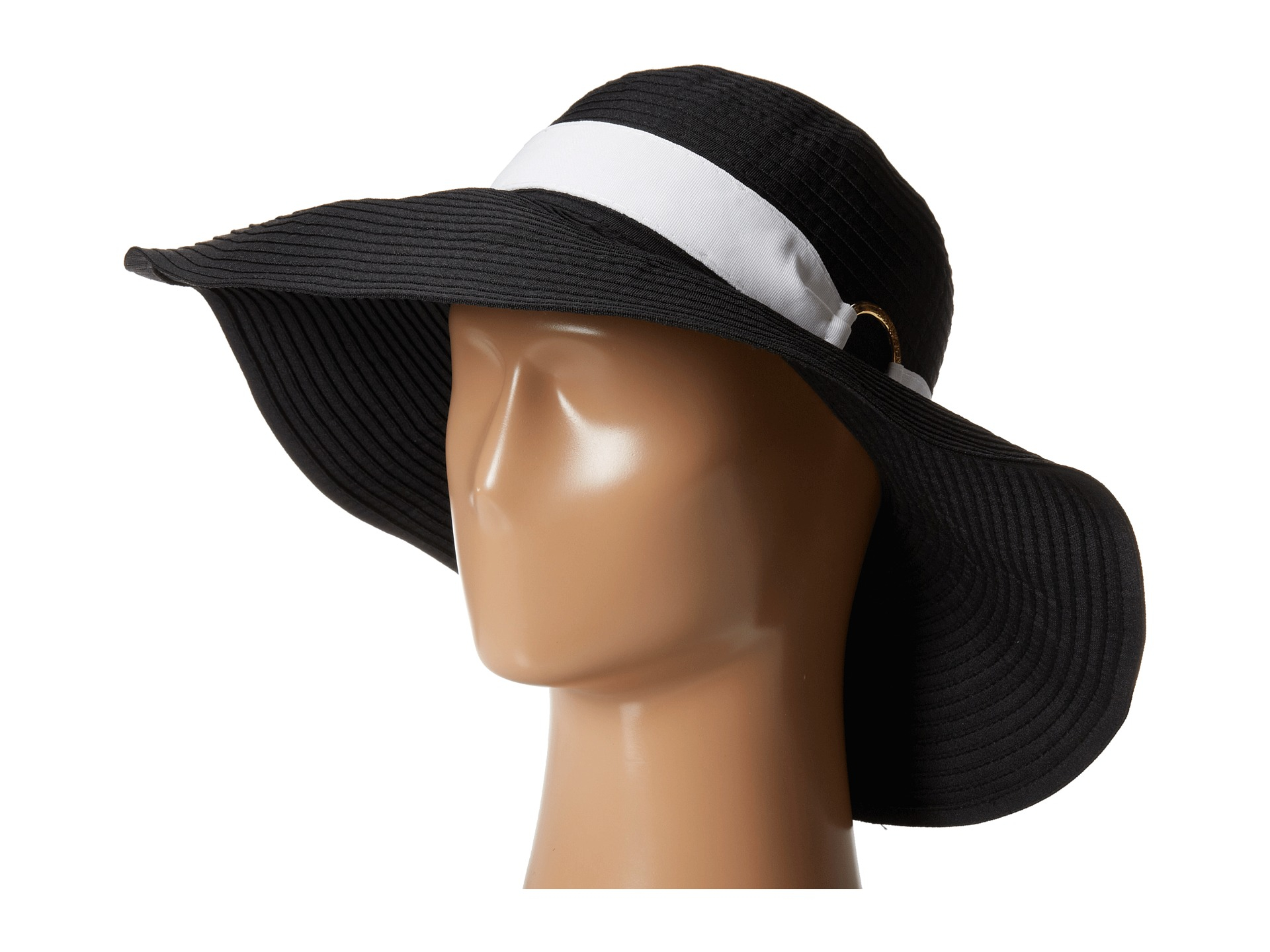 7553bf9ea40 Gallery. Previously sold at  Zappos · Women s Sun Hats ...