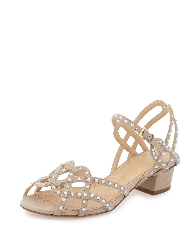 Shoes And Sox Australia Uk Exchange