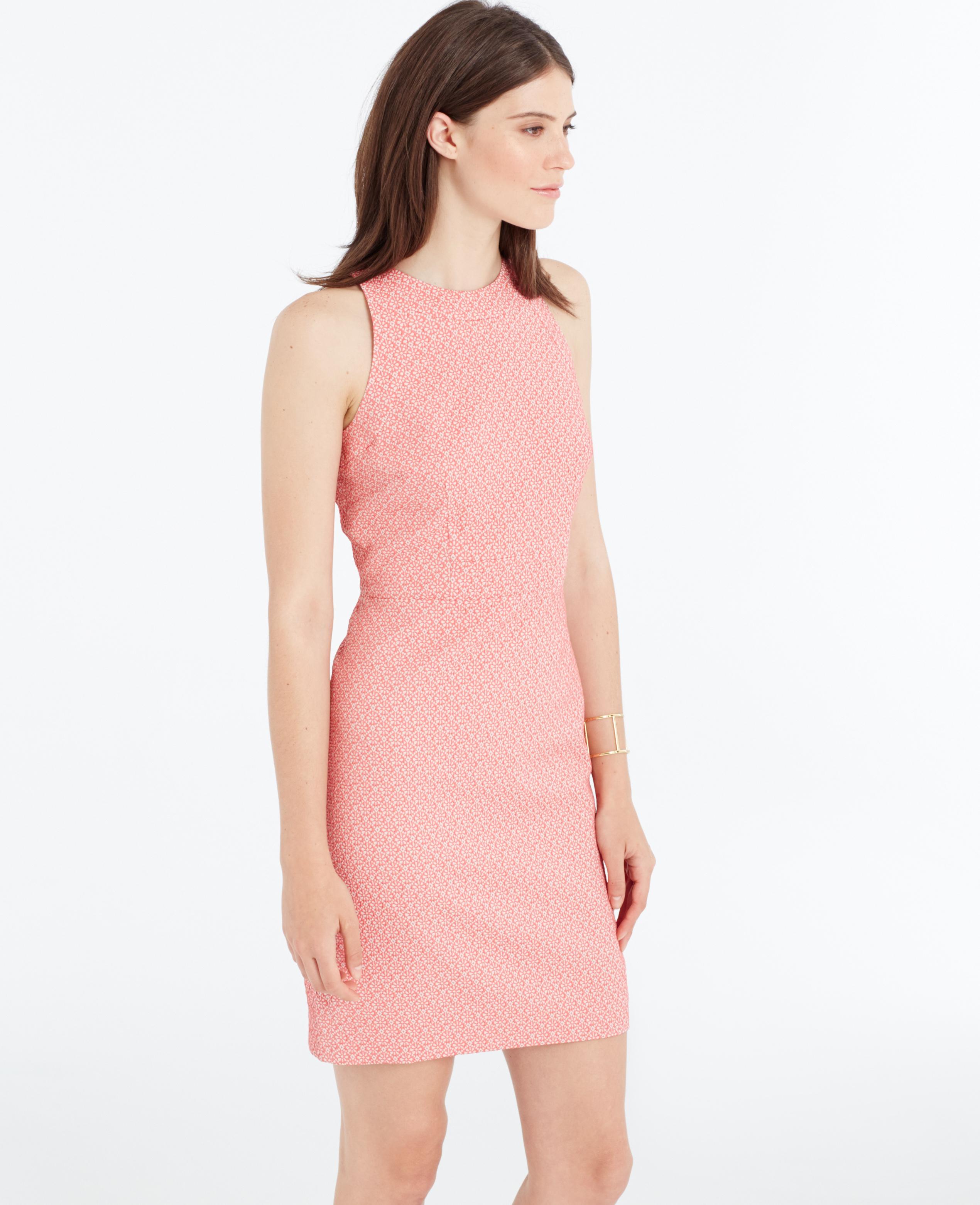 Dorable Cocktail Dresses Ann Taylor Imágenes - Ideas de Vestido para ...