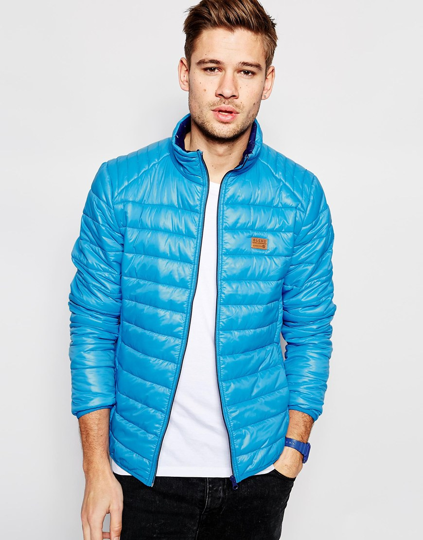 Find great deals on eBay for special blend jackets. Shop with confidence.