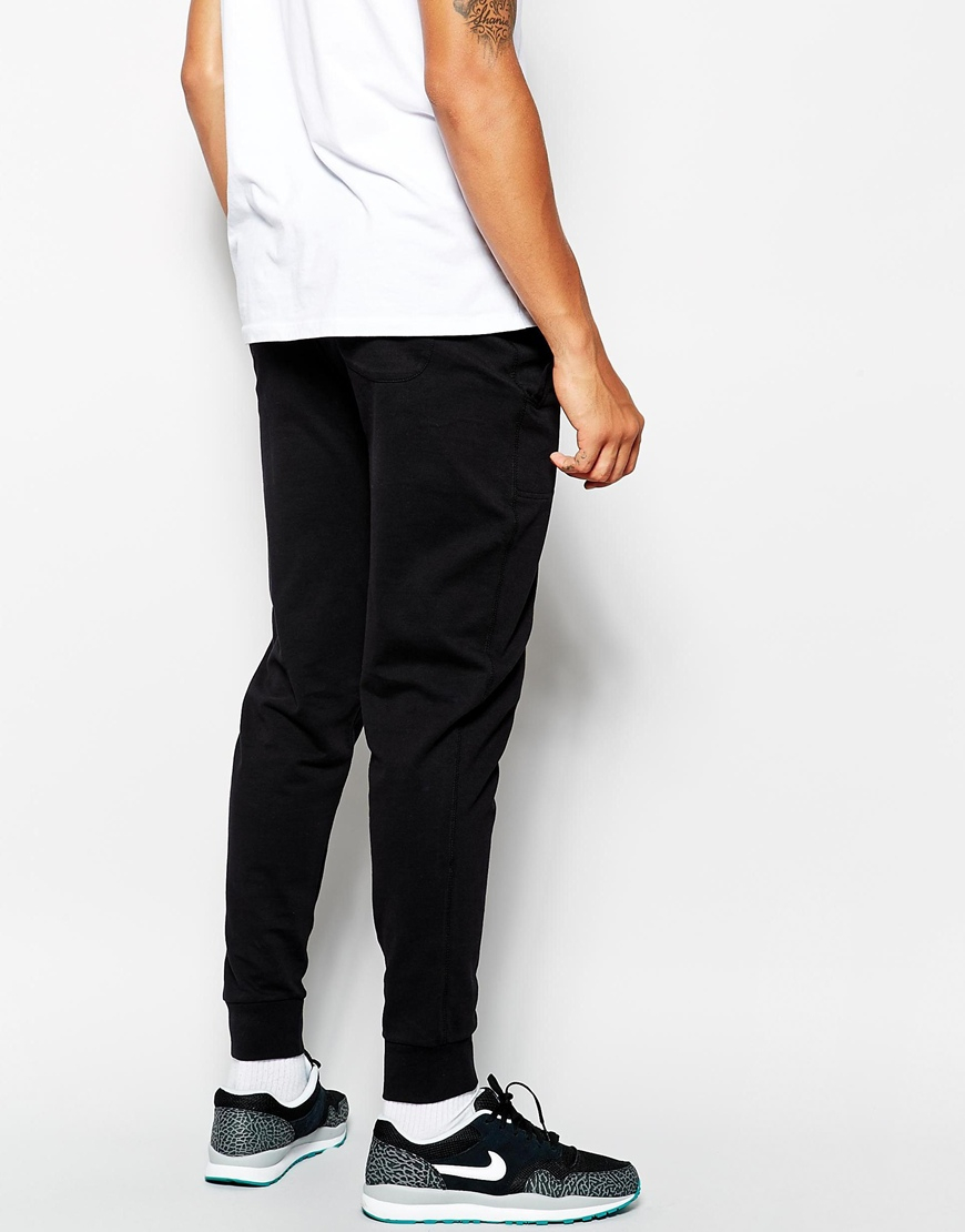 Find great deals on eBay for thin sweatpants. Shop with confidence. Skip to main content. eBay: NEW Autumn Fashion Men's Long Thin Fitness Casual Pants Jogger Skinny Sweatpants. Unbranded. $ Buy It Now. Free Shipping. Men Thin beach Pans loose Trouser Comfort Sweatpants cotton Vogue linenLong Chic. Brand New. $ to $