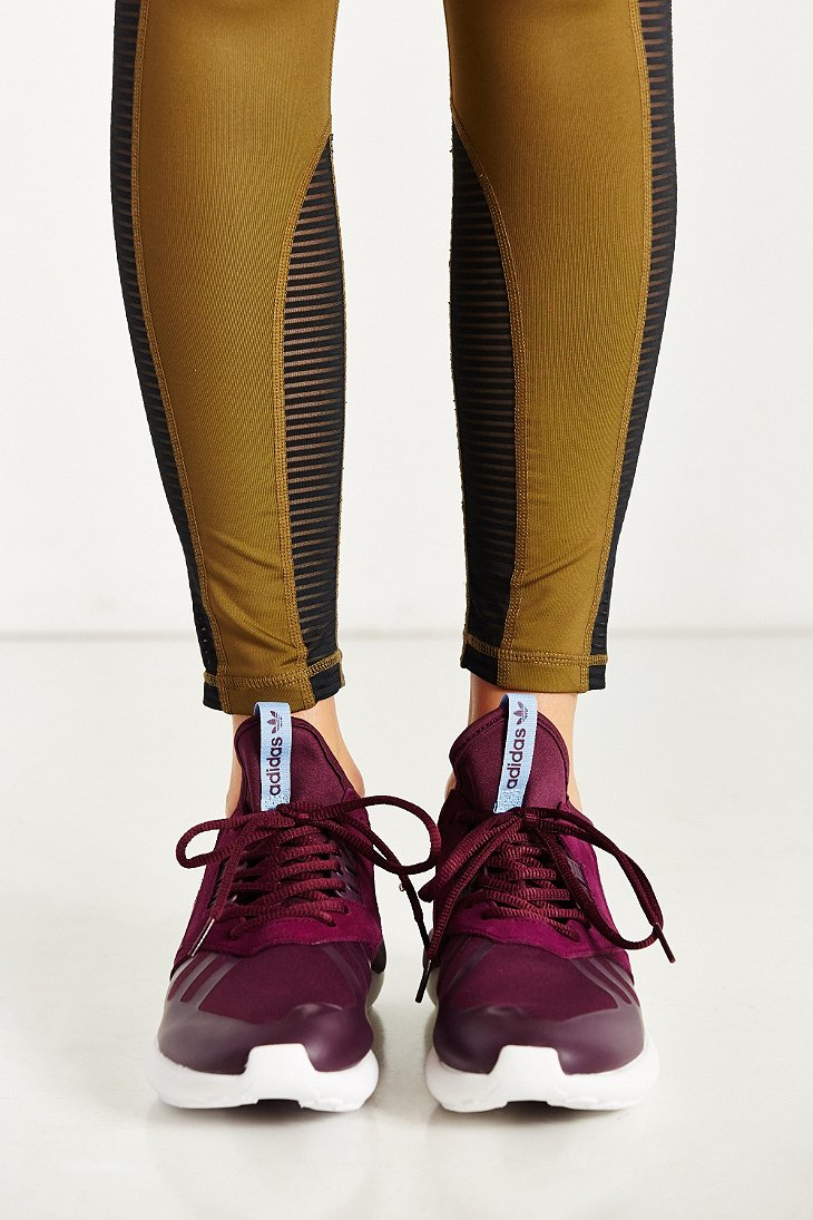 Adidas Tubular Defiant Sneaker