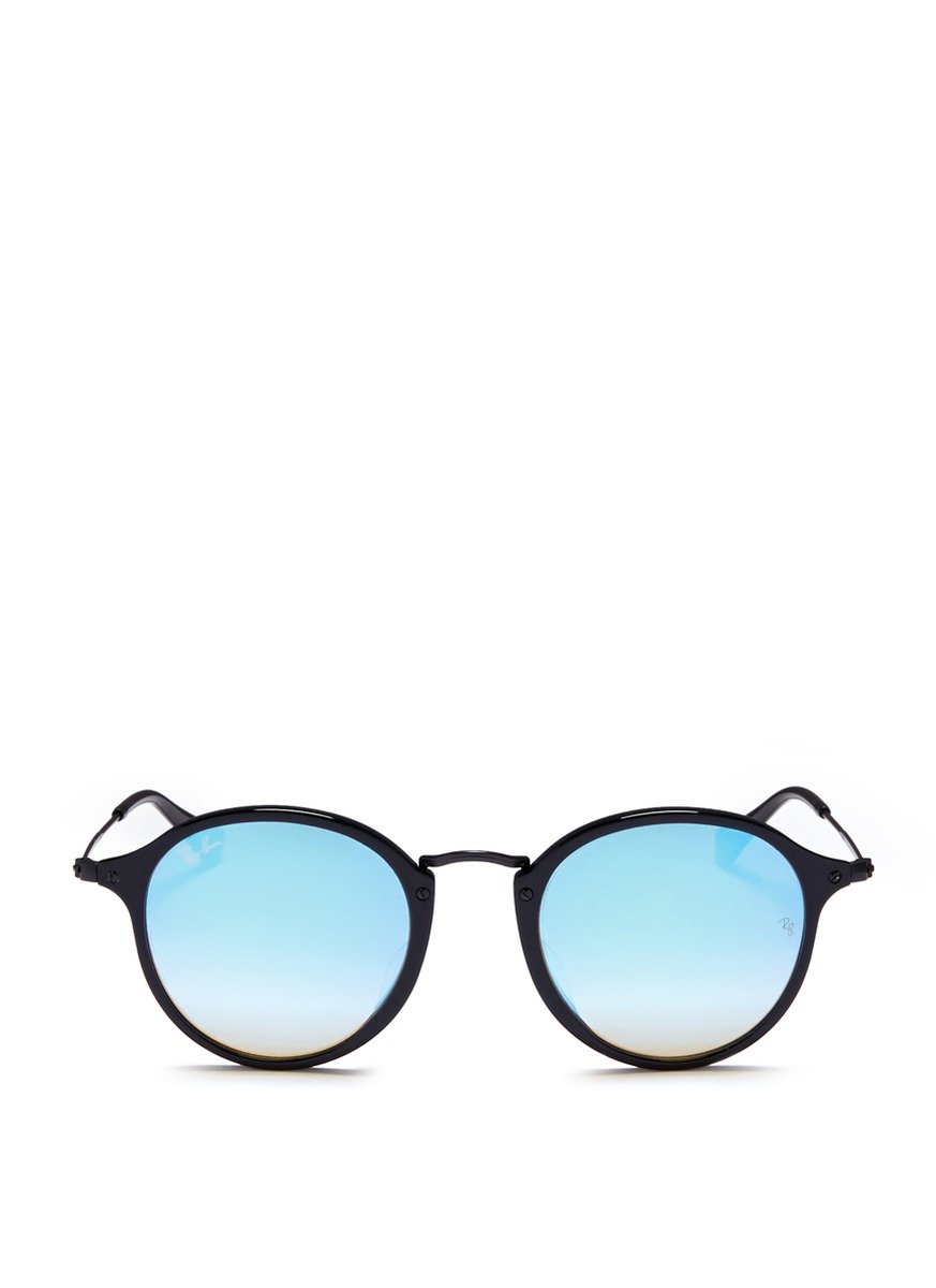 Eyeglass Frames Ireland : Oakley Prescription Glasses Northern Ireland