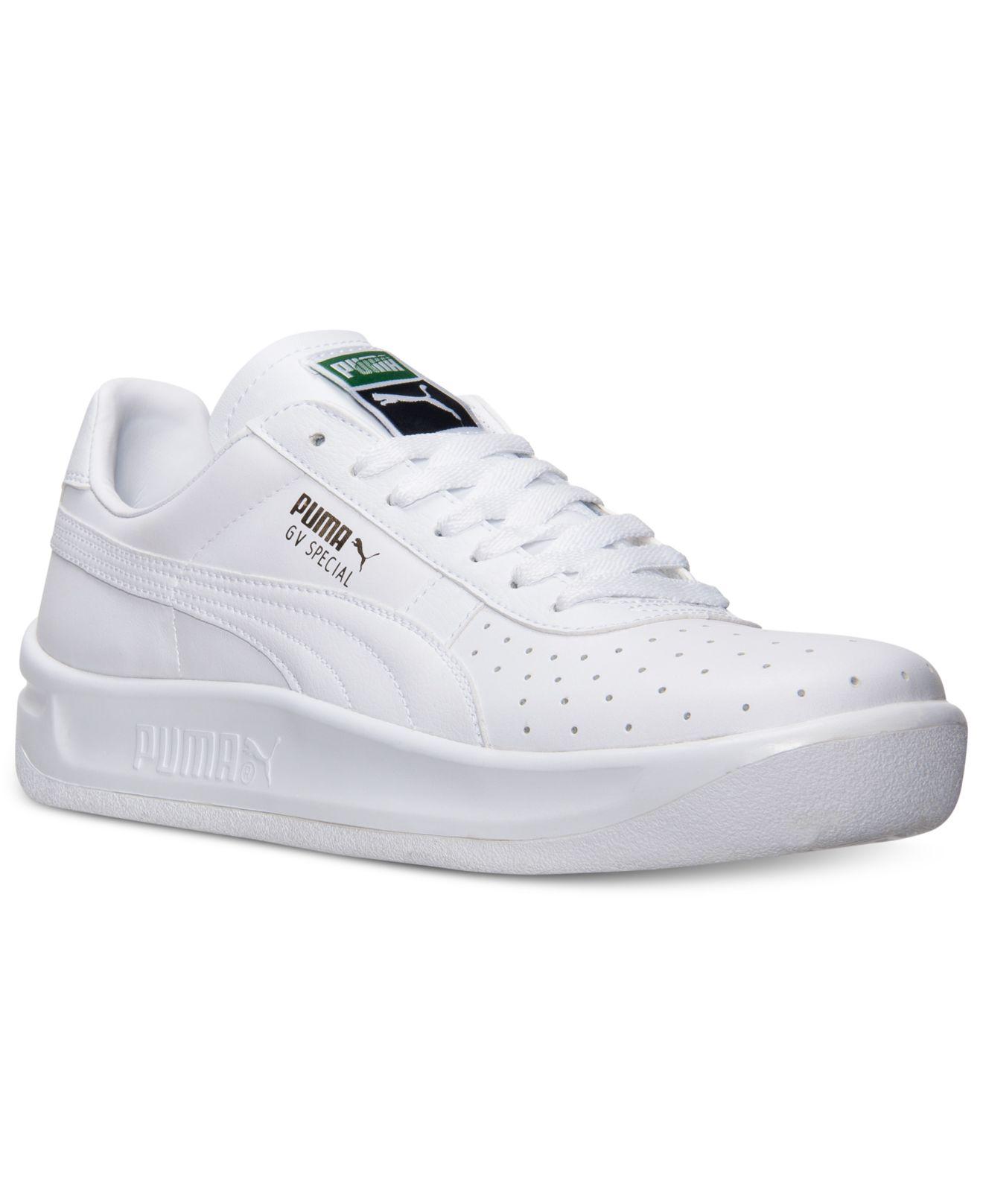 shoes for men puma