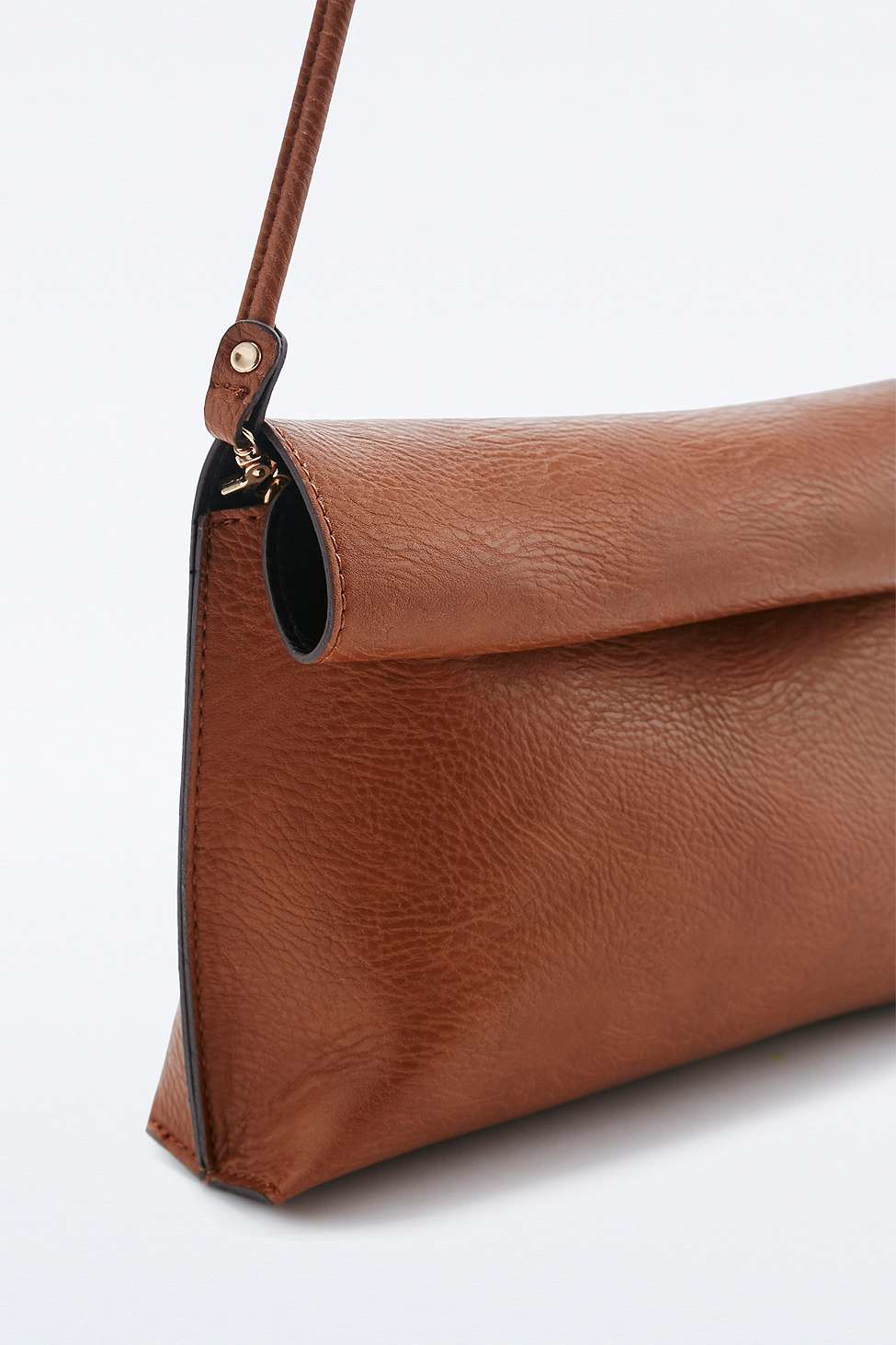 Purses Urban Outers Best Purse Image Ccdbb
