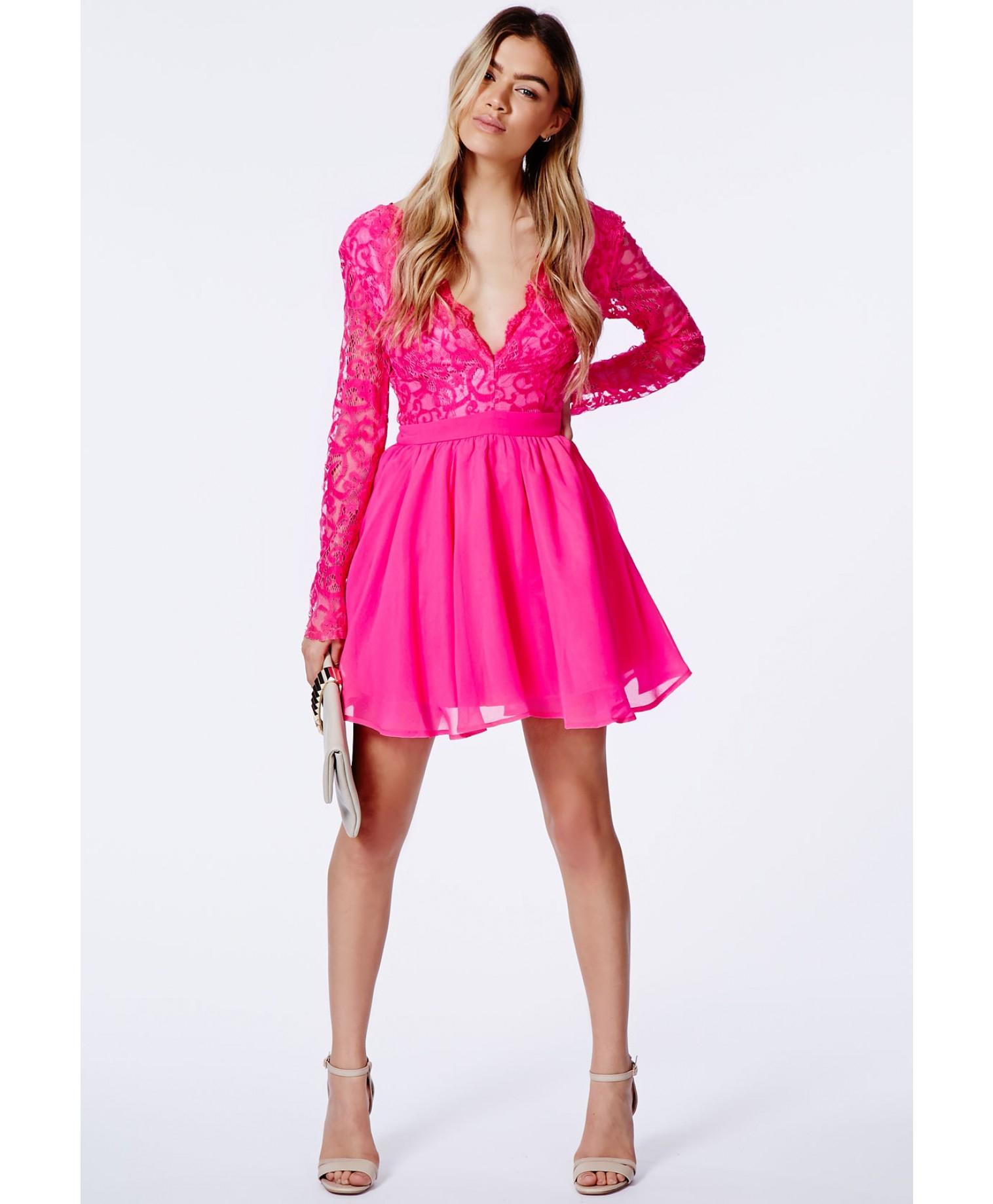 ball gowns Irvine