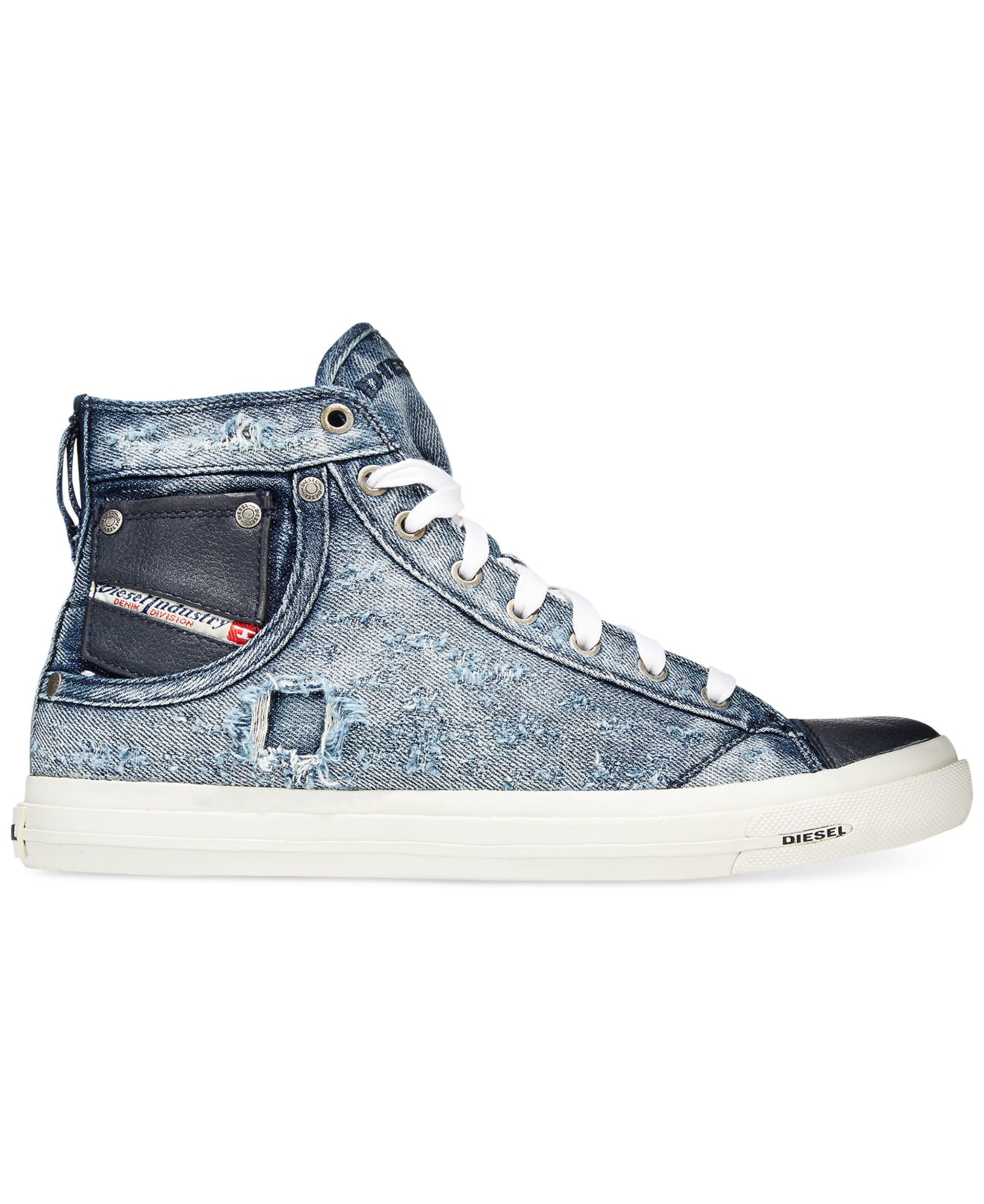 Diesel Exposure hi-tops Inexpensive cheap online genuine sale purchase free shipping wide range of for sale wholesale price iSExpcI7IA