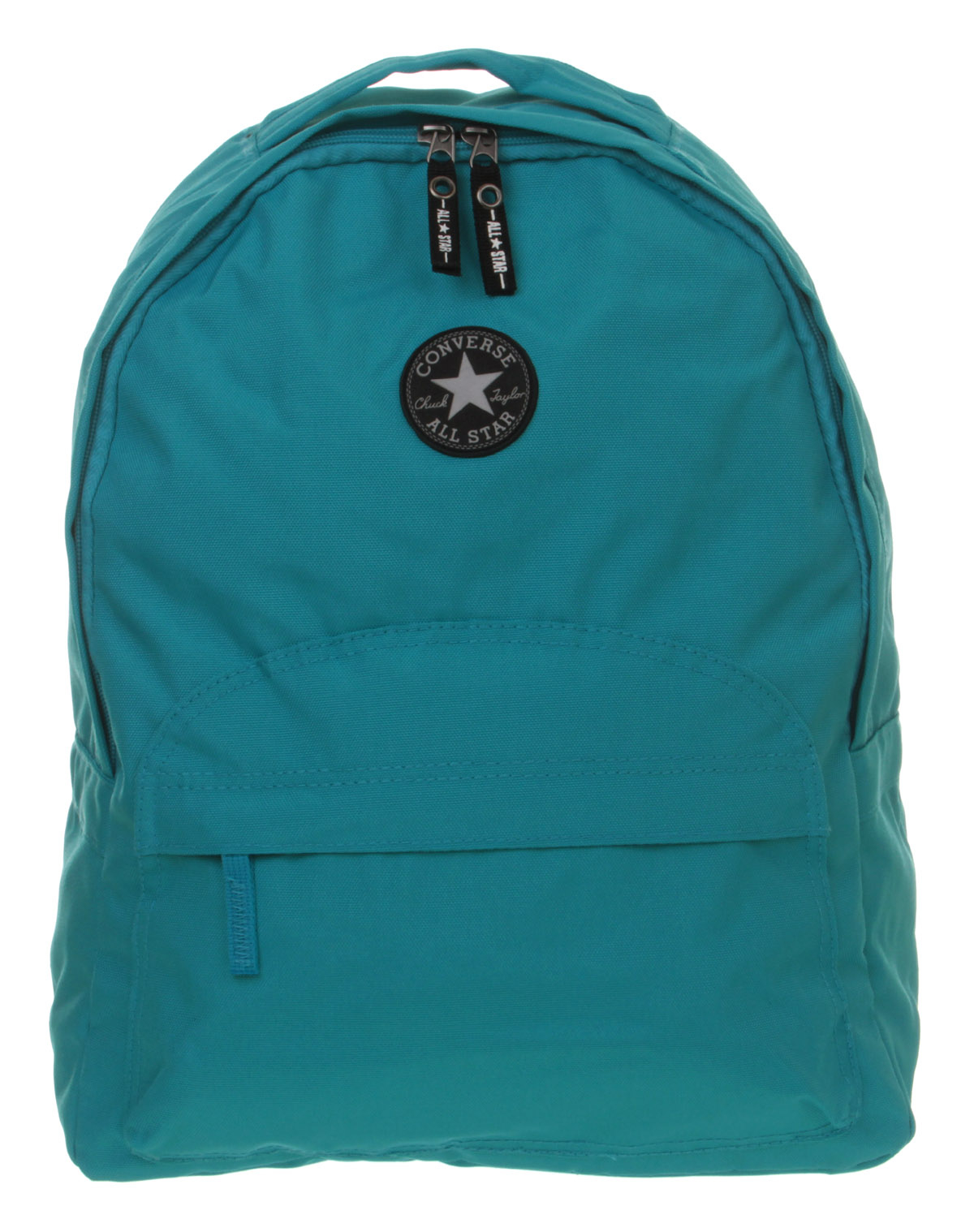 deff04c29c08 Lyst - Converse Backpack D Commuter in Blue for Men