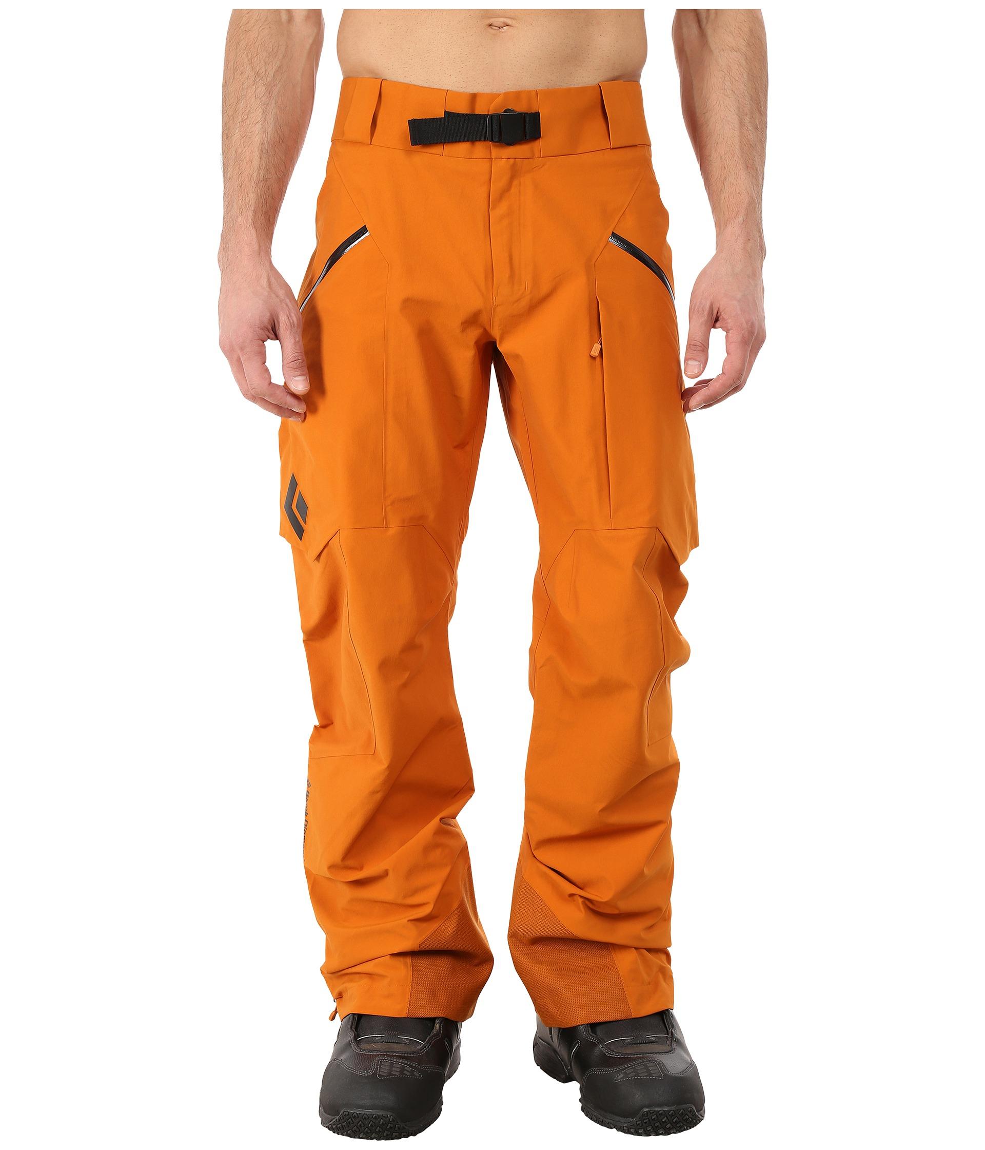 Free shipping and returns on Women's Orange Pants & Leggings at yageimer.ga