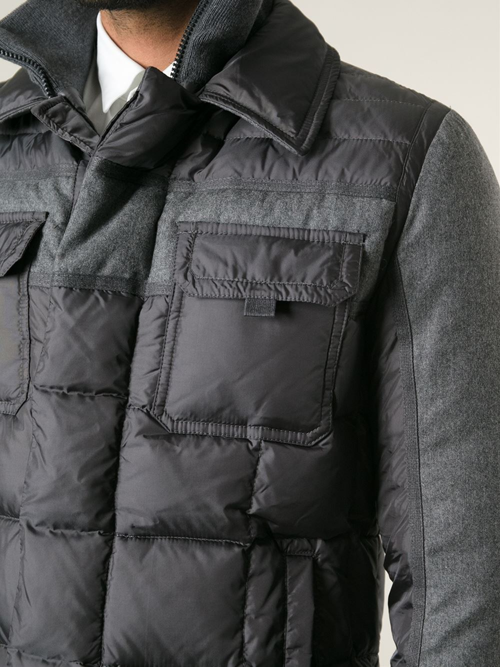 moncler jacob grey