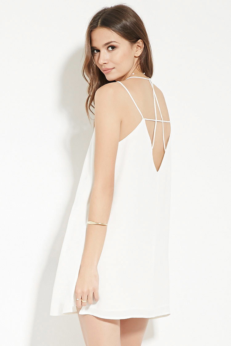 5f014f17ef5 forever-21-ivory-contemporary-strappy-mini-dress -white-product-2-996846229-normal.jpeg