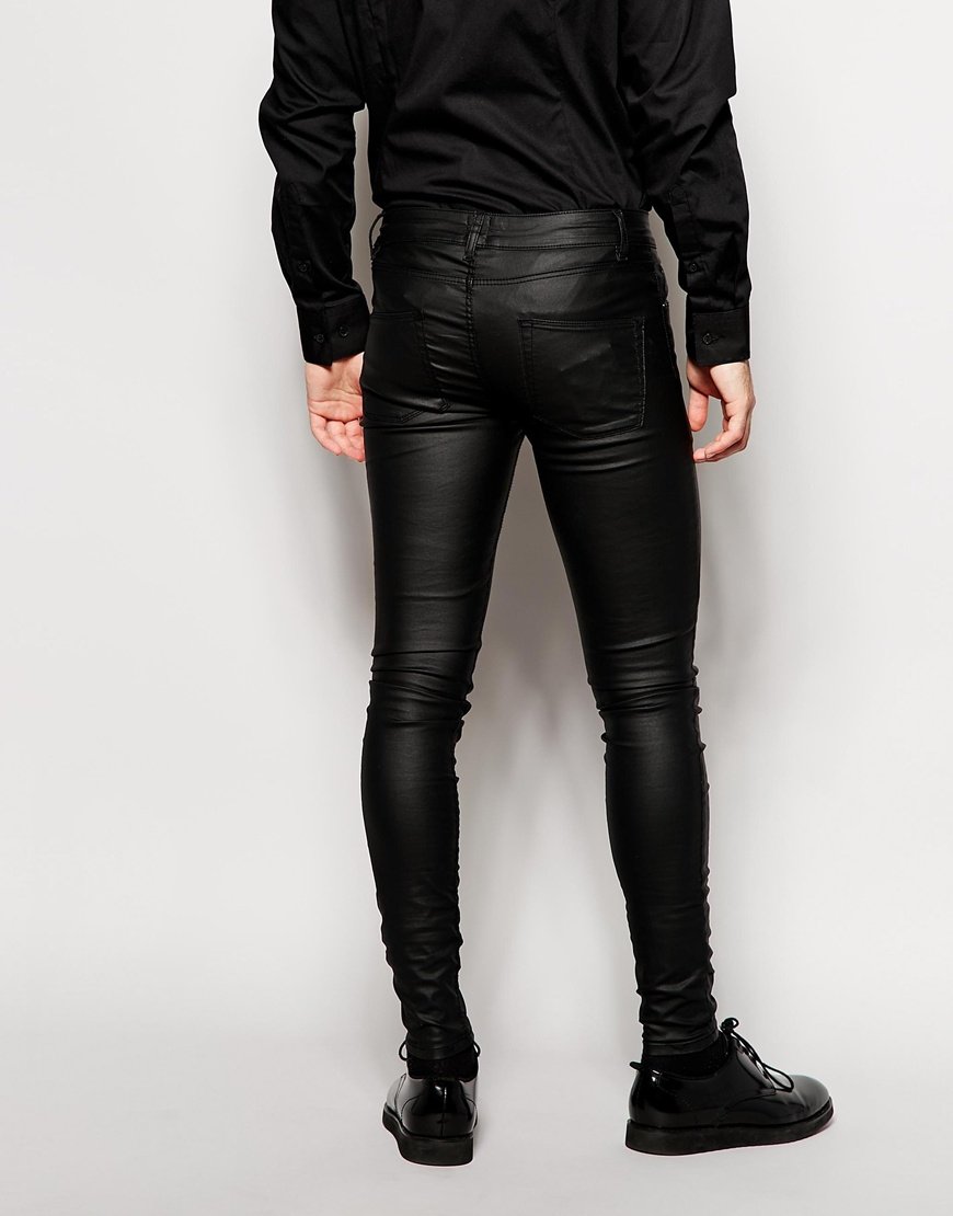 Find great deals on eBay for asos mens jeans. Shop with confidence.